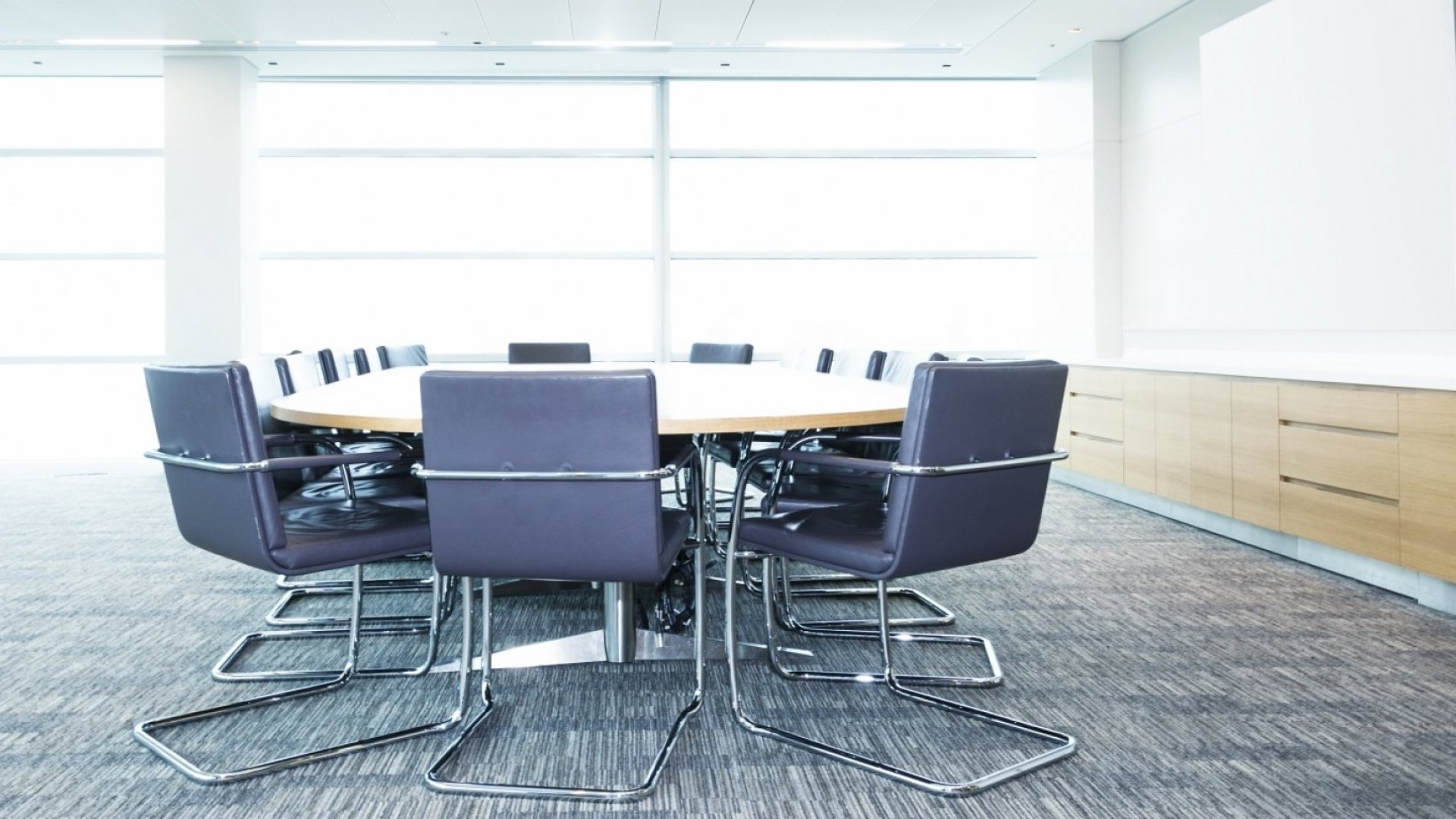 6 Things to Look for When Picking Your Company's Board of Directors