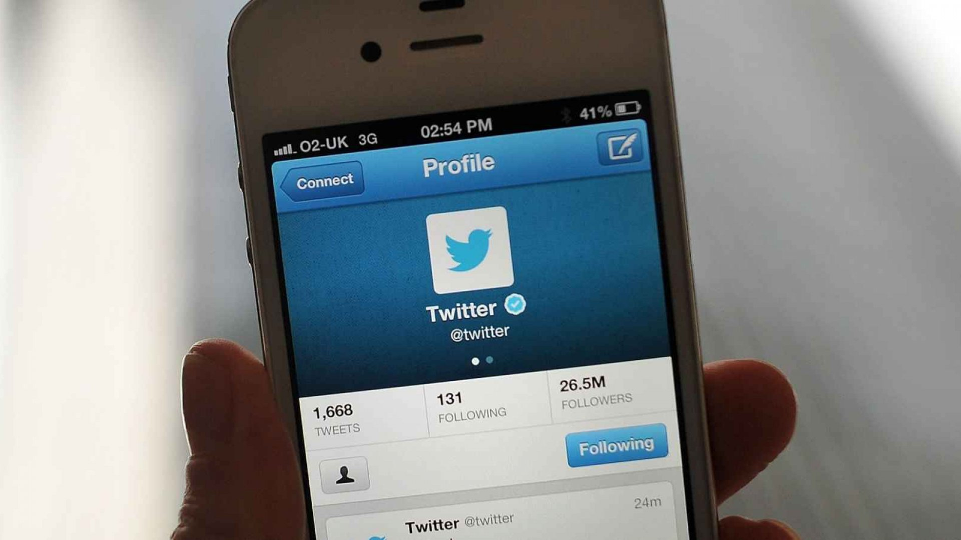 Why You'll Be Deleting Your Twitter Account in the Next 6 Months
