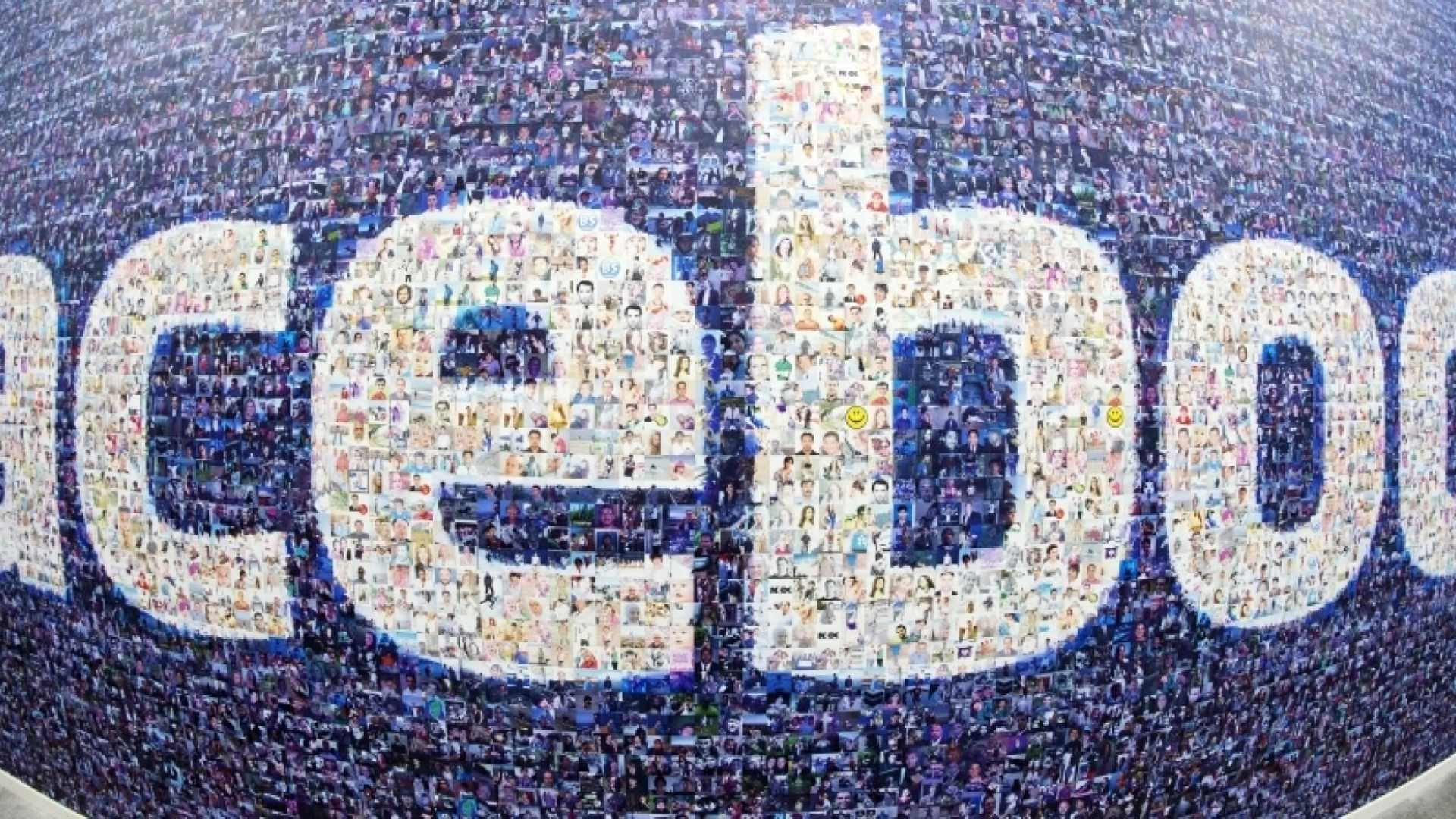 11 Facebook Buttons (Besides 'Dislike') That Would Be Exceptionally Useful