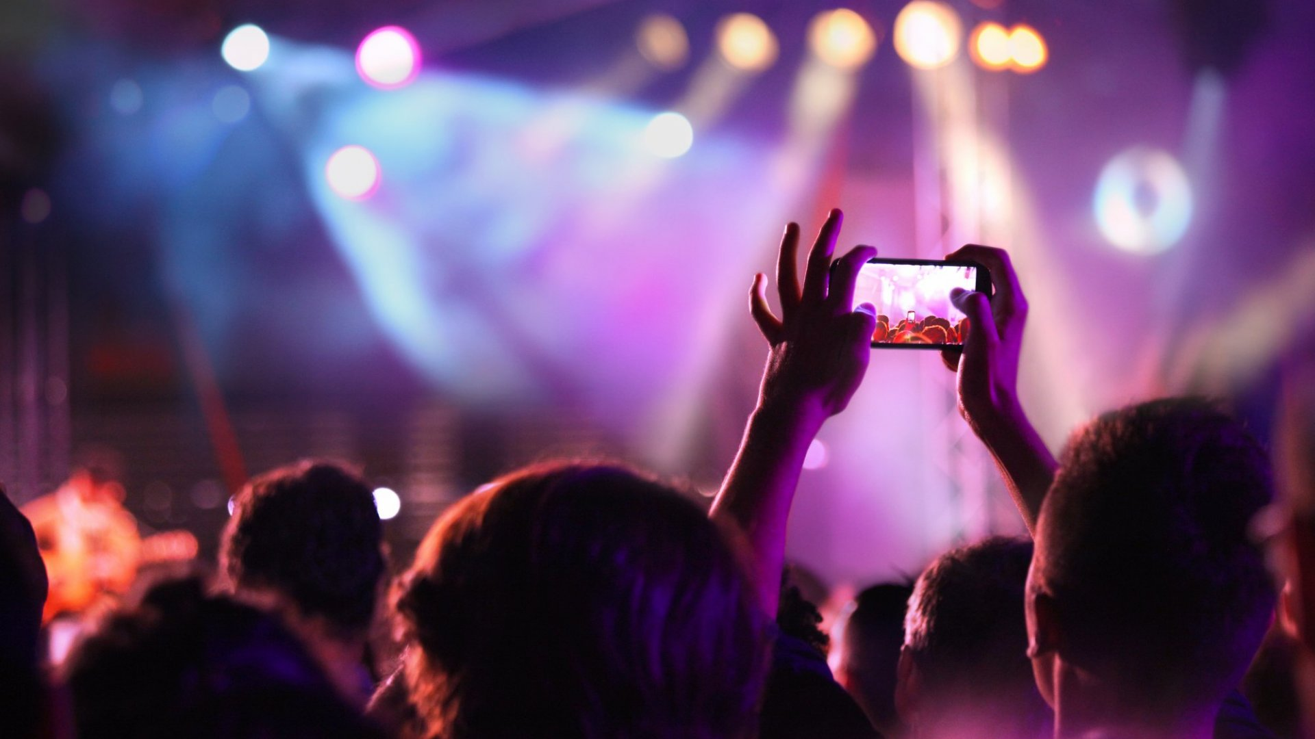 The Future of the Digital Connection Between Brands and Fans