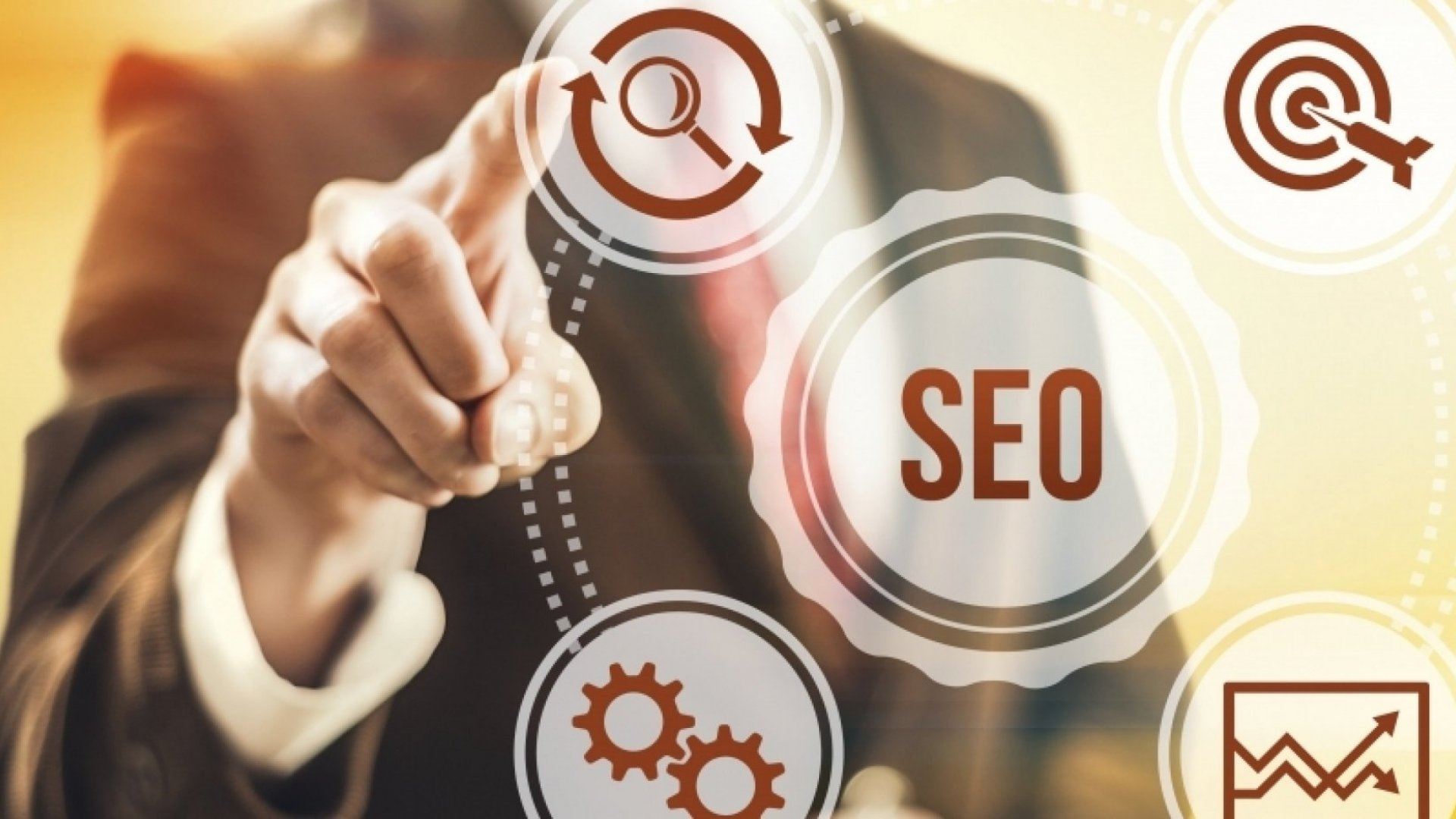Tips From a Marketing Expert on How to Dominate SEO In 2016