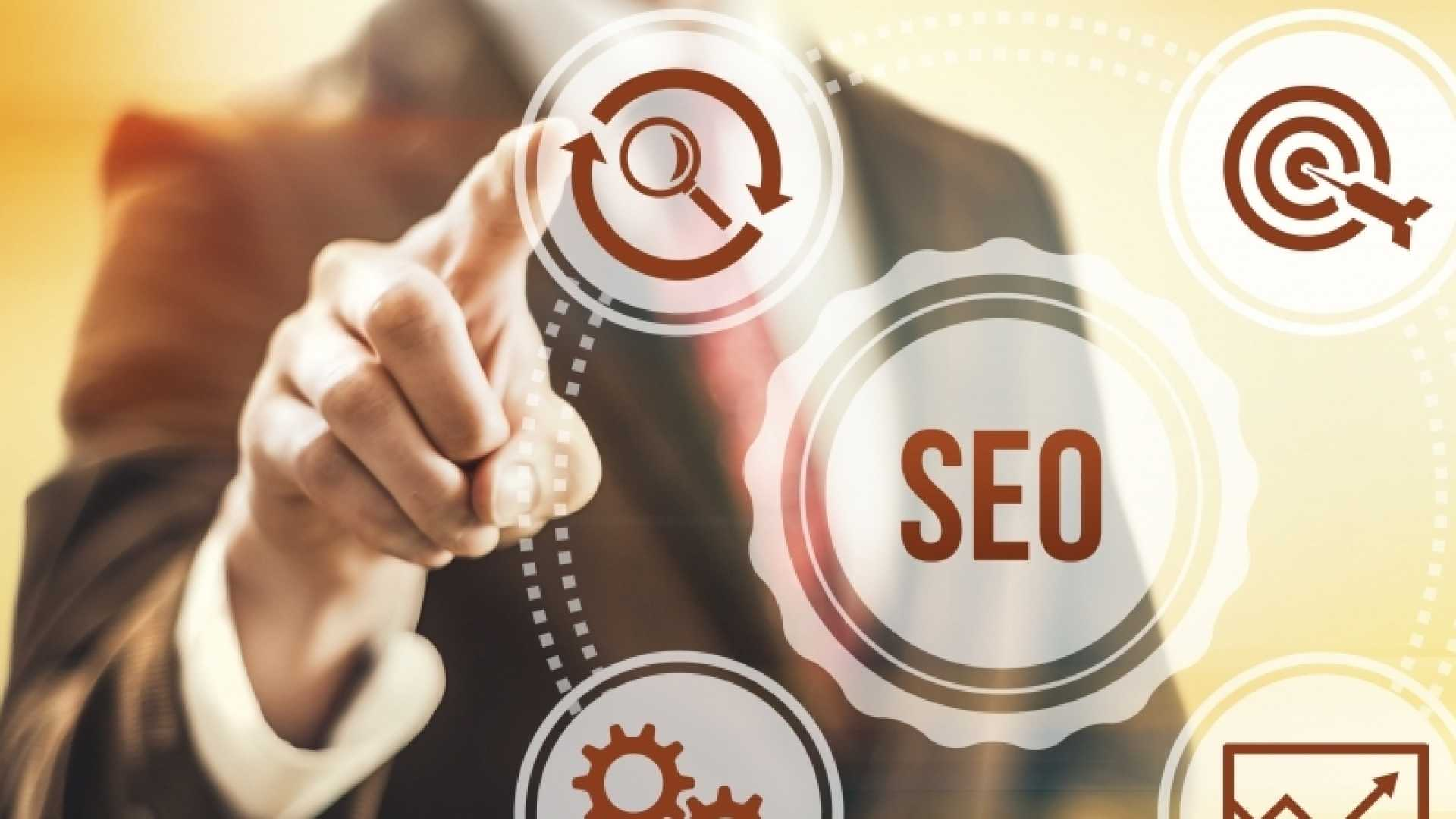 5 Steps for Long-Term SEO Success