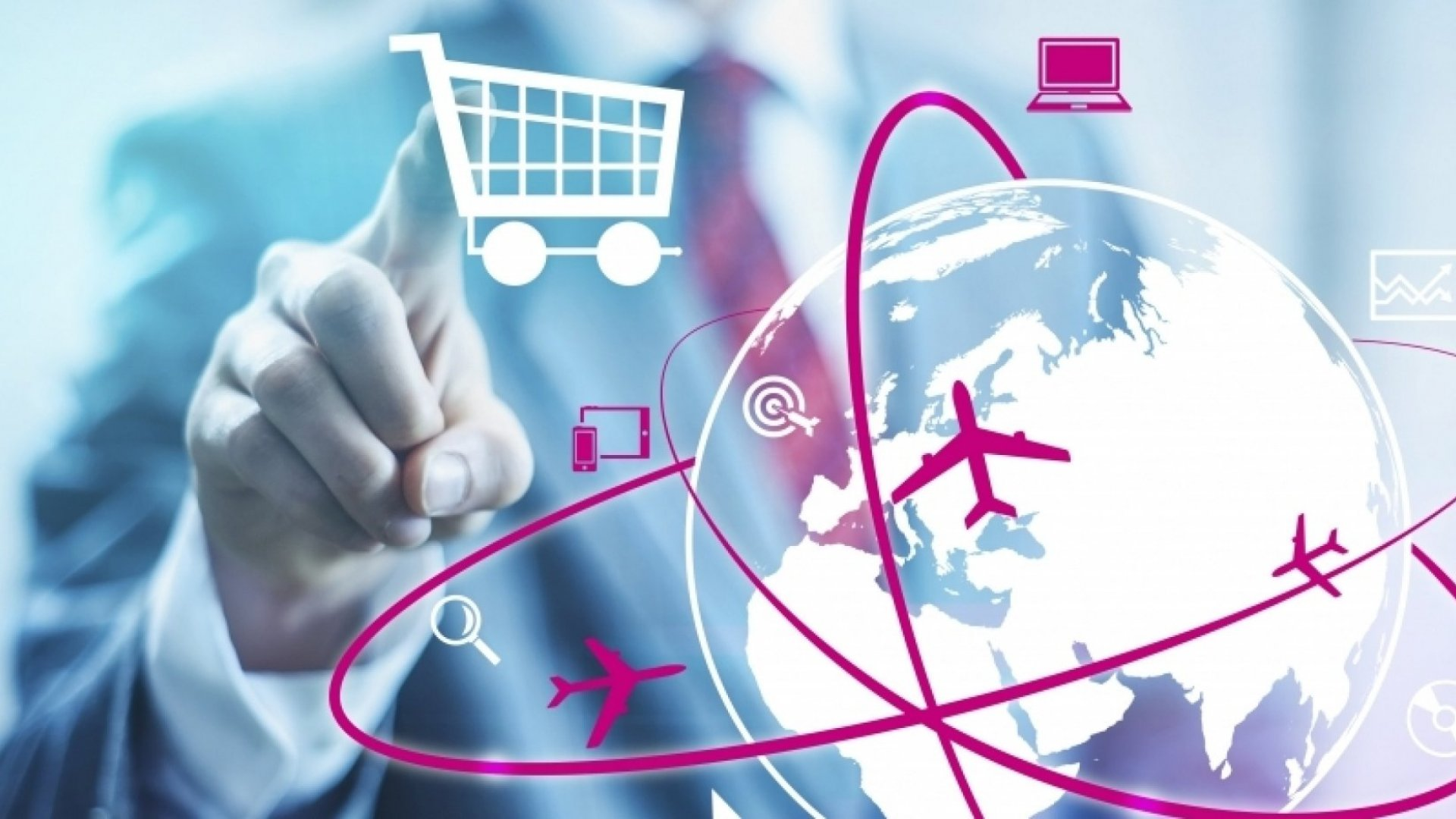 4 Tips for Launching Your Ecommerce Site