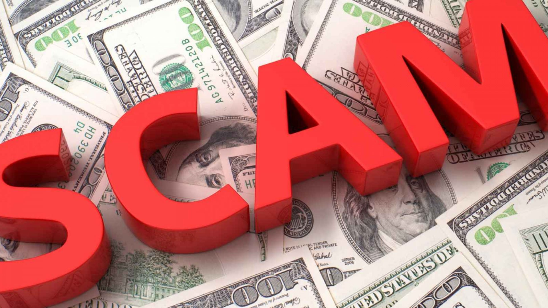 Millennials and Gen-Xers Beware: You are More Vulnerable to Scams than Baby Boomers