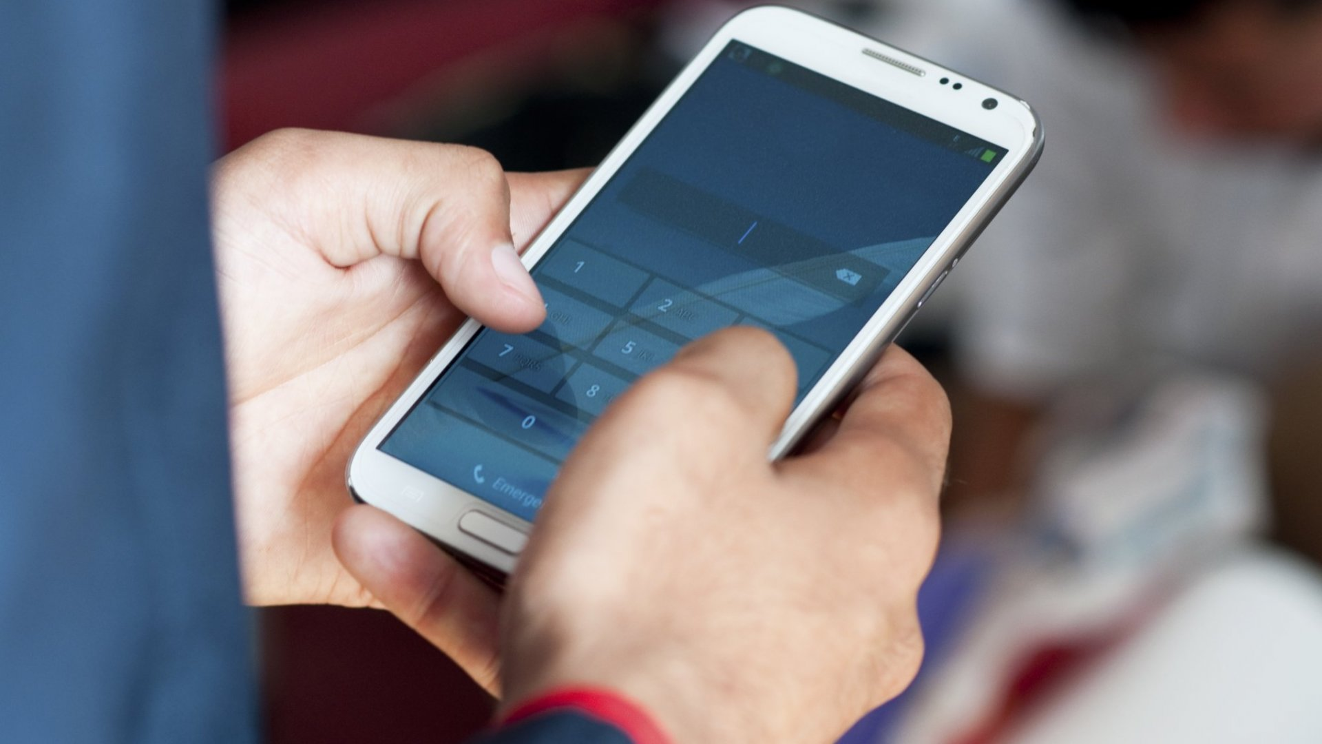 Most Mobile Apps Fail: Make Sure Yours Doesn't