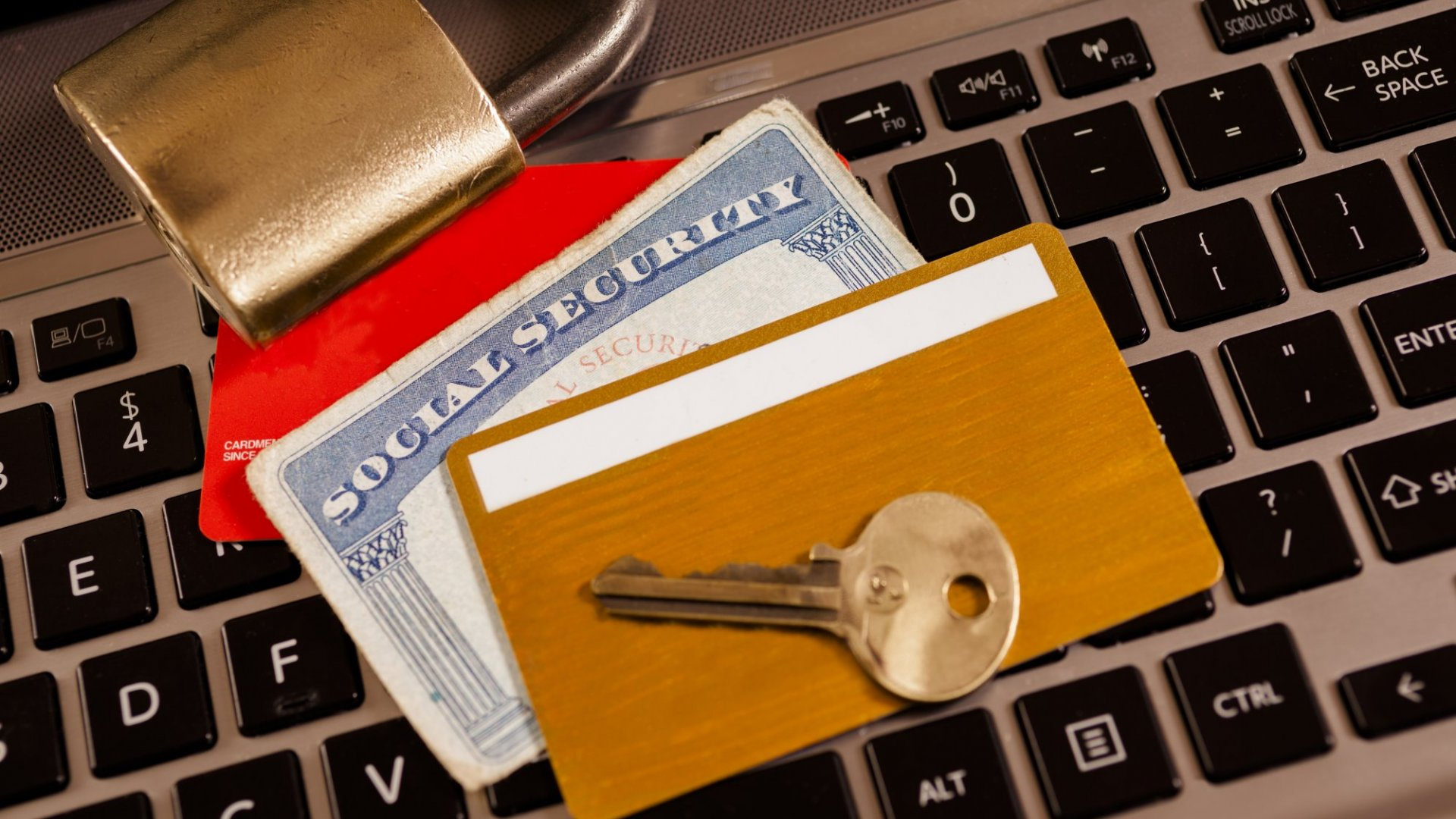 Identity Thieves Could Be Targeting Your Tax Returns. Here's How to Protect Yourself