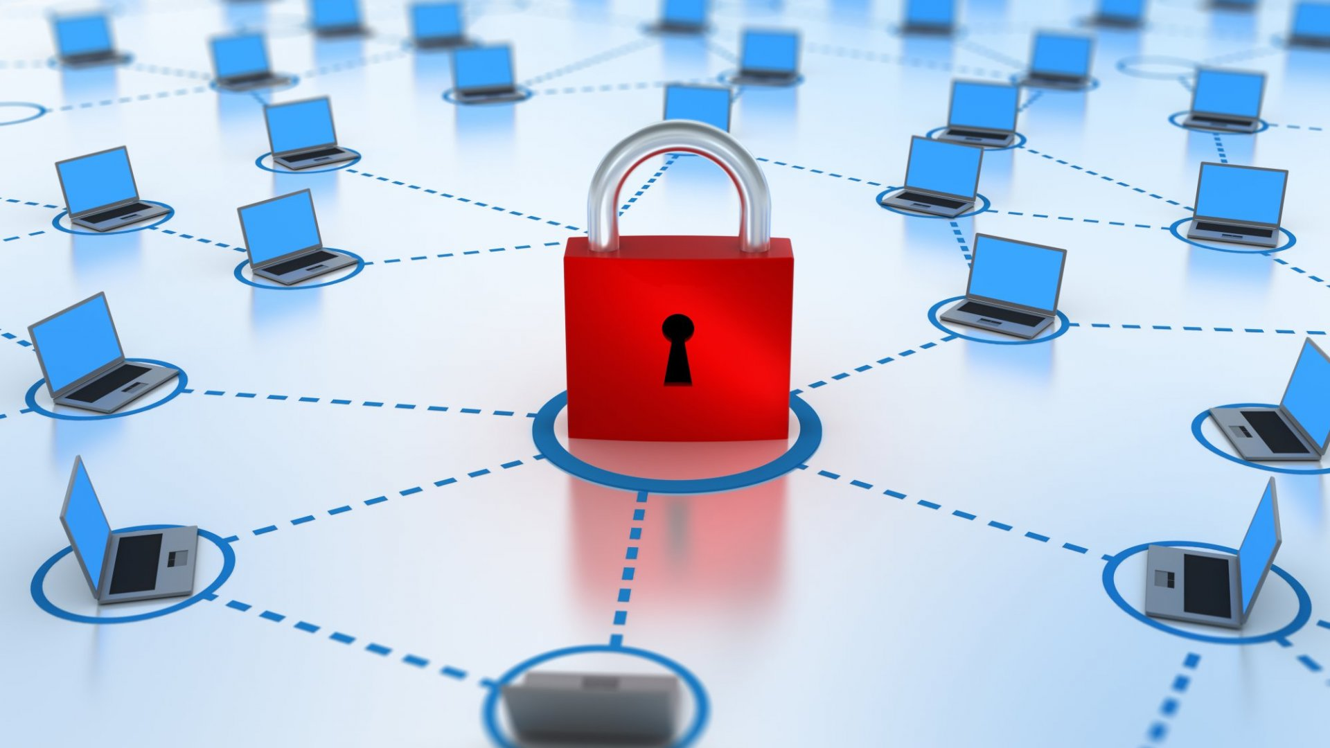 Small Business Owners, Beware! Your Biggest Cybersecurity Threat Could Be Right Under Your Nose