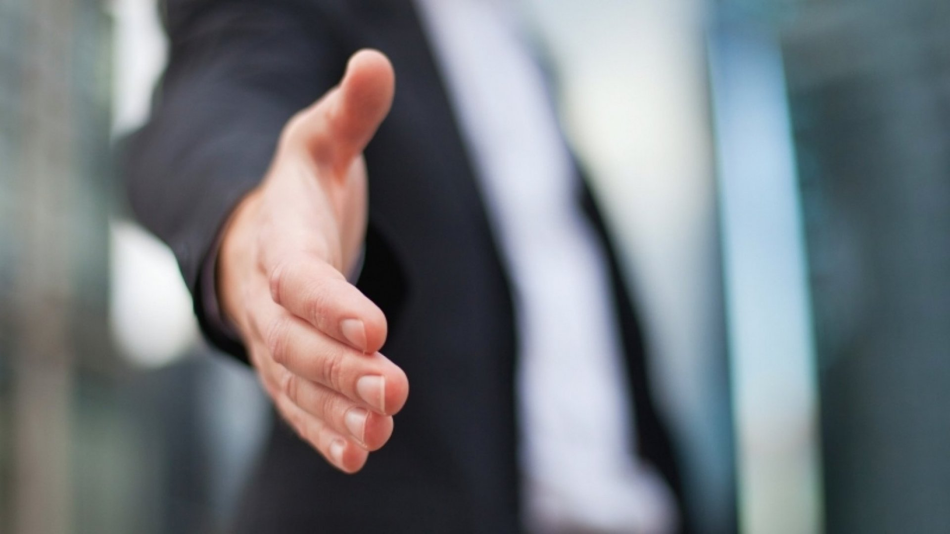 3 Ways to Ensure You Are Making the Right Hire