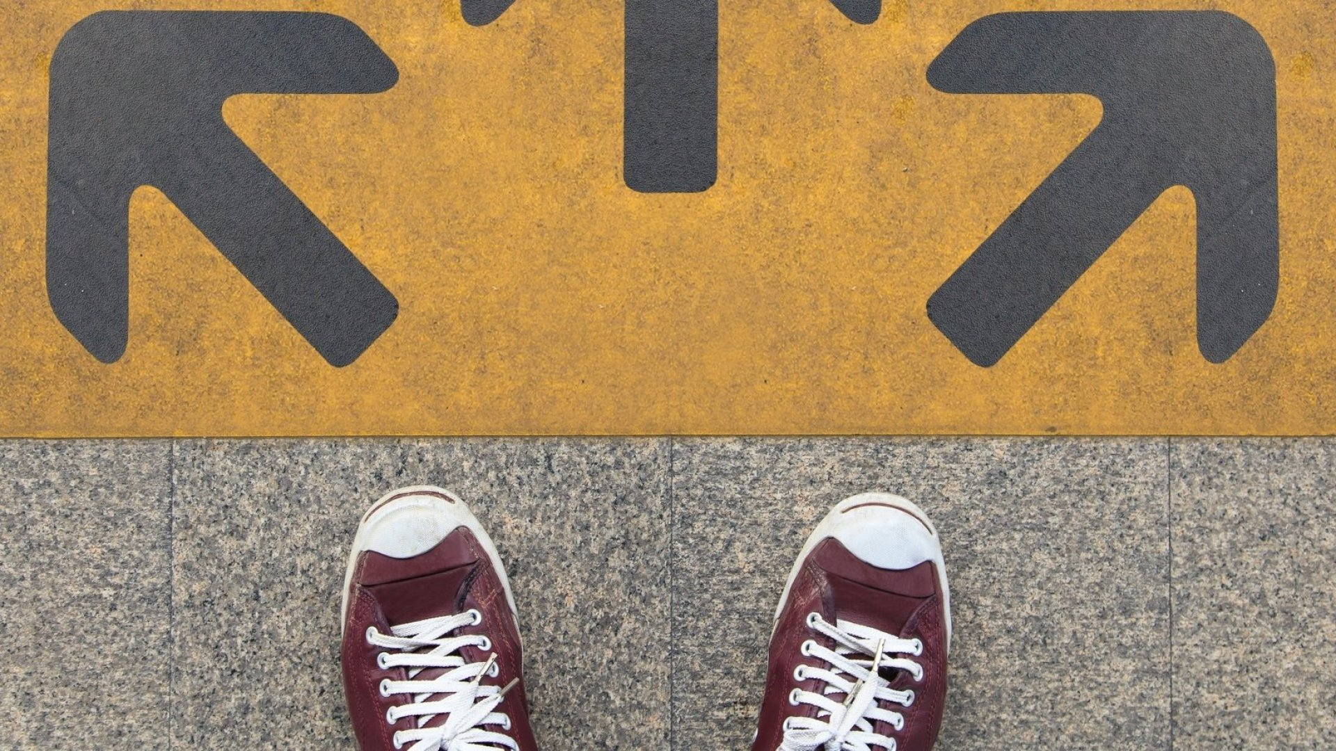 3 Ways to Make Decisions for Doing Your Best Work