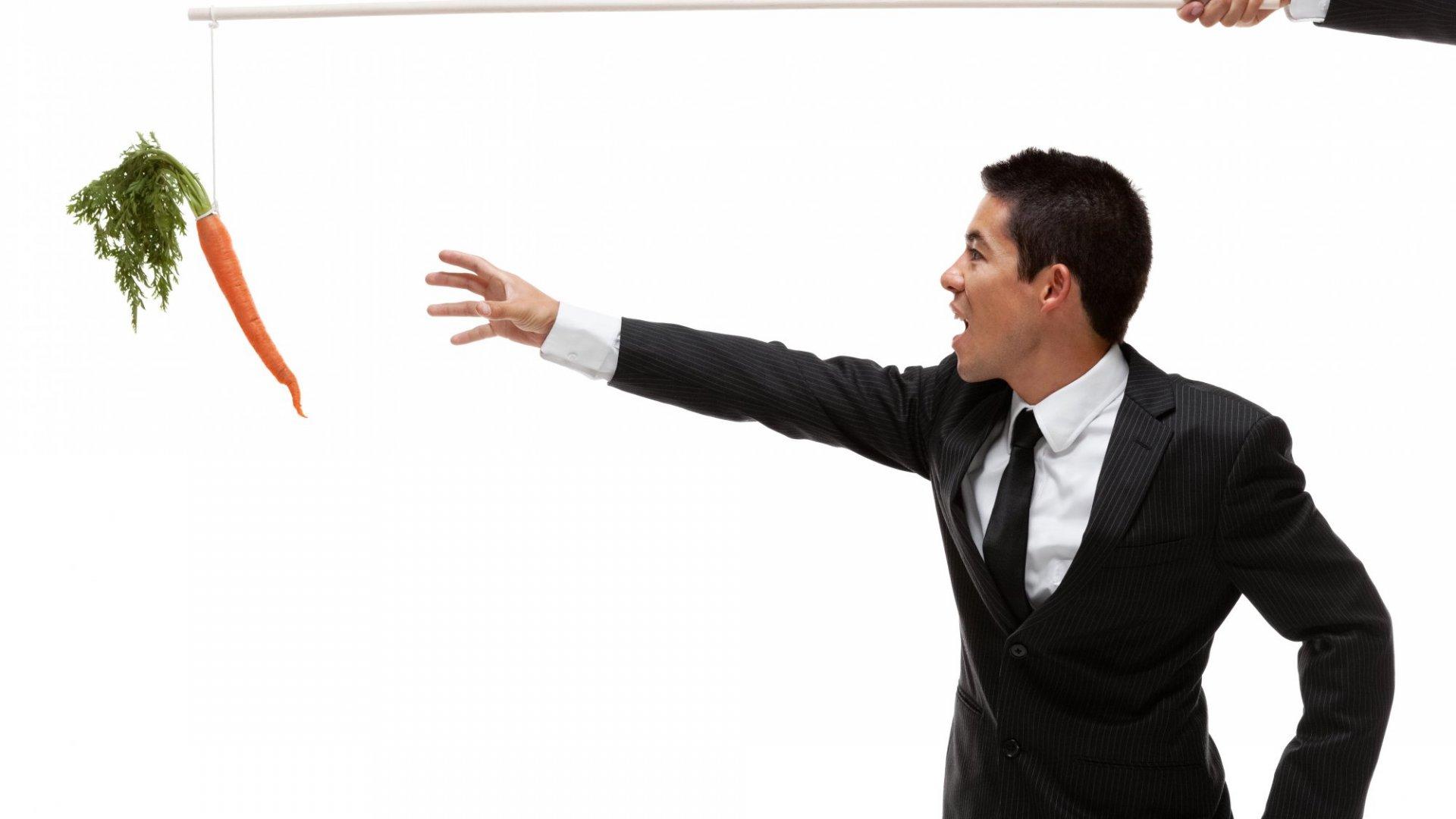 Two Psychology Tricks to Make Good Habits Stick