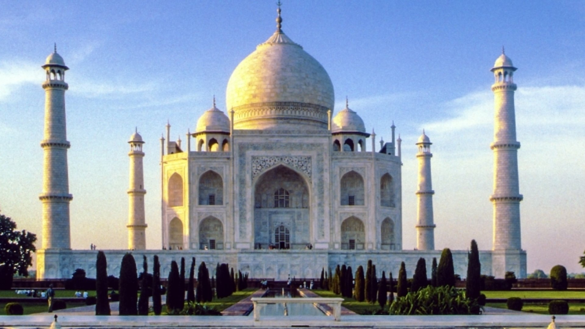 Why India Is the Land of Rising Entrepreneurship
