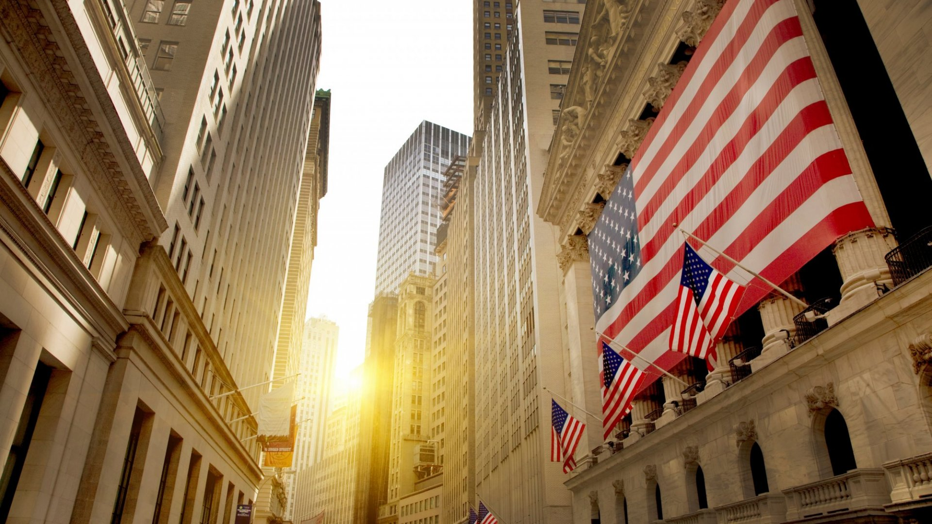 Top 10 IPOs to Watch in 2016