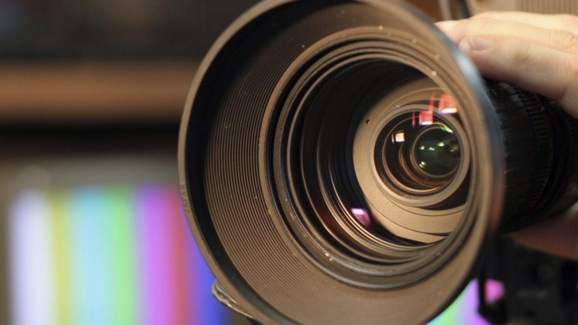 3 Ways Cloud Technology Is Changing Video Monitoring