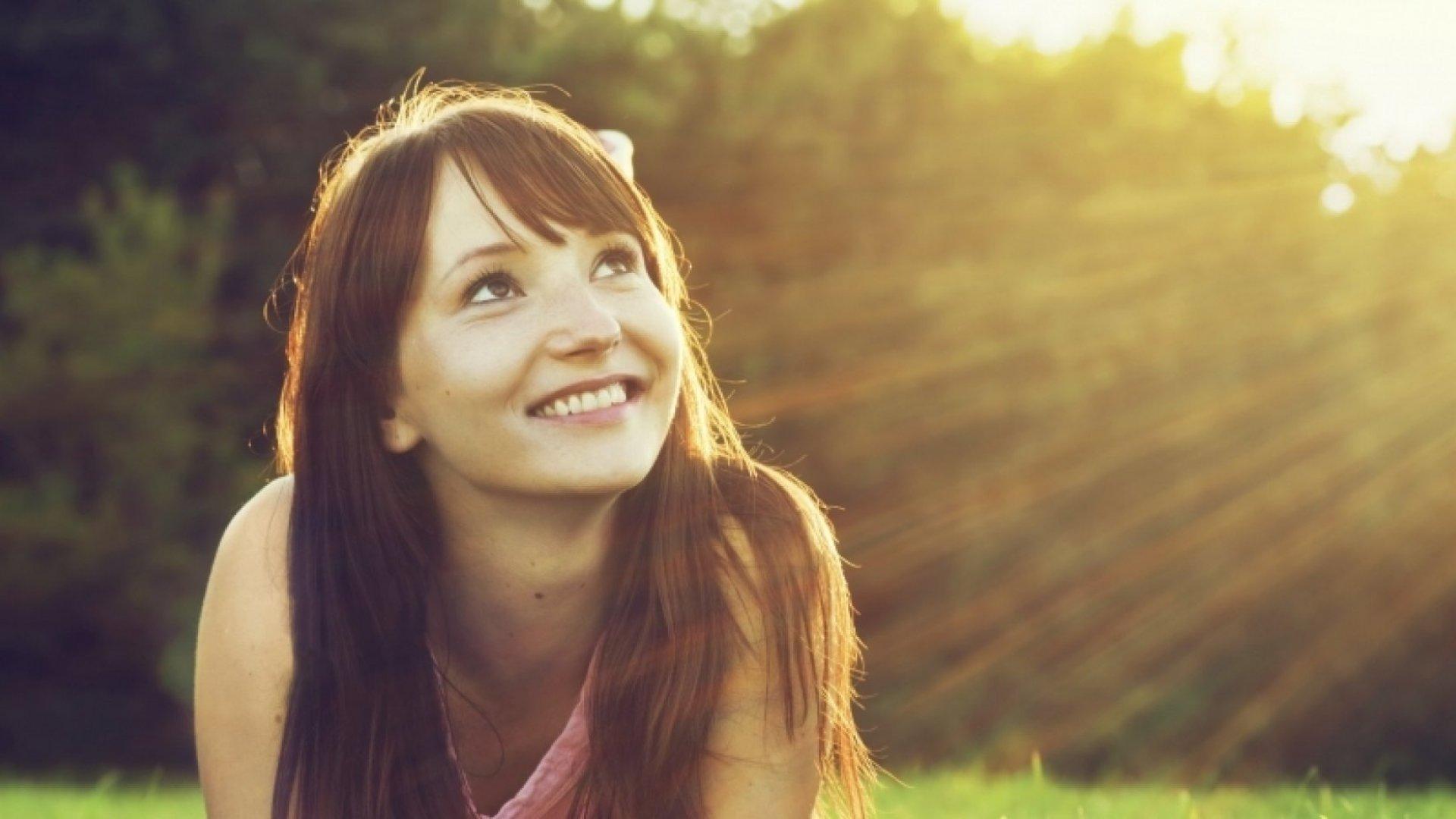 10 Inspiring Beliefs of Phenomenally Successful People