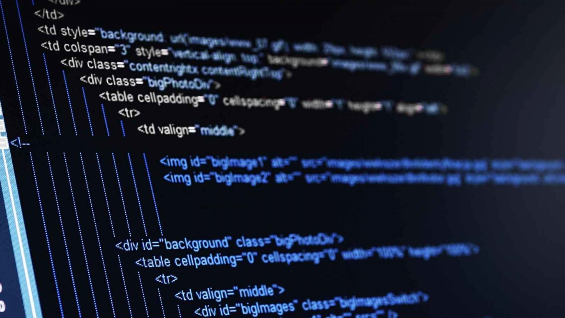 Stop Tethering Your Developers to a Cubicle With These 3 Best Practices