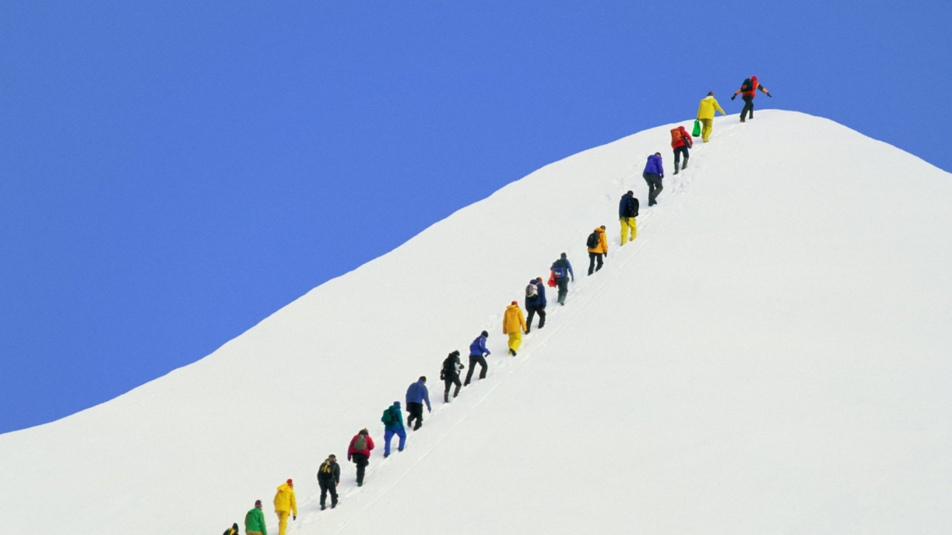 7 Traits You Need to Be a Highly Effective Leader