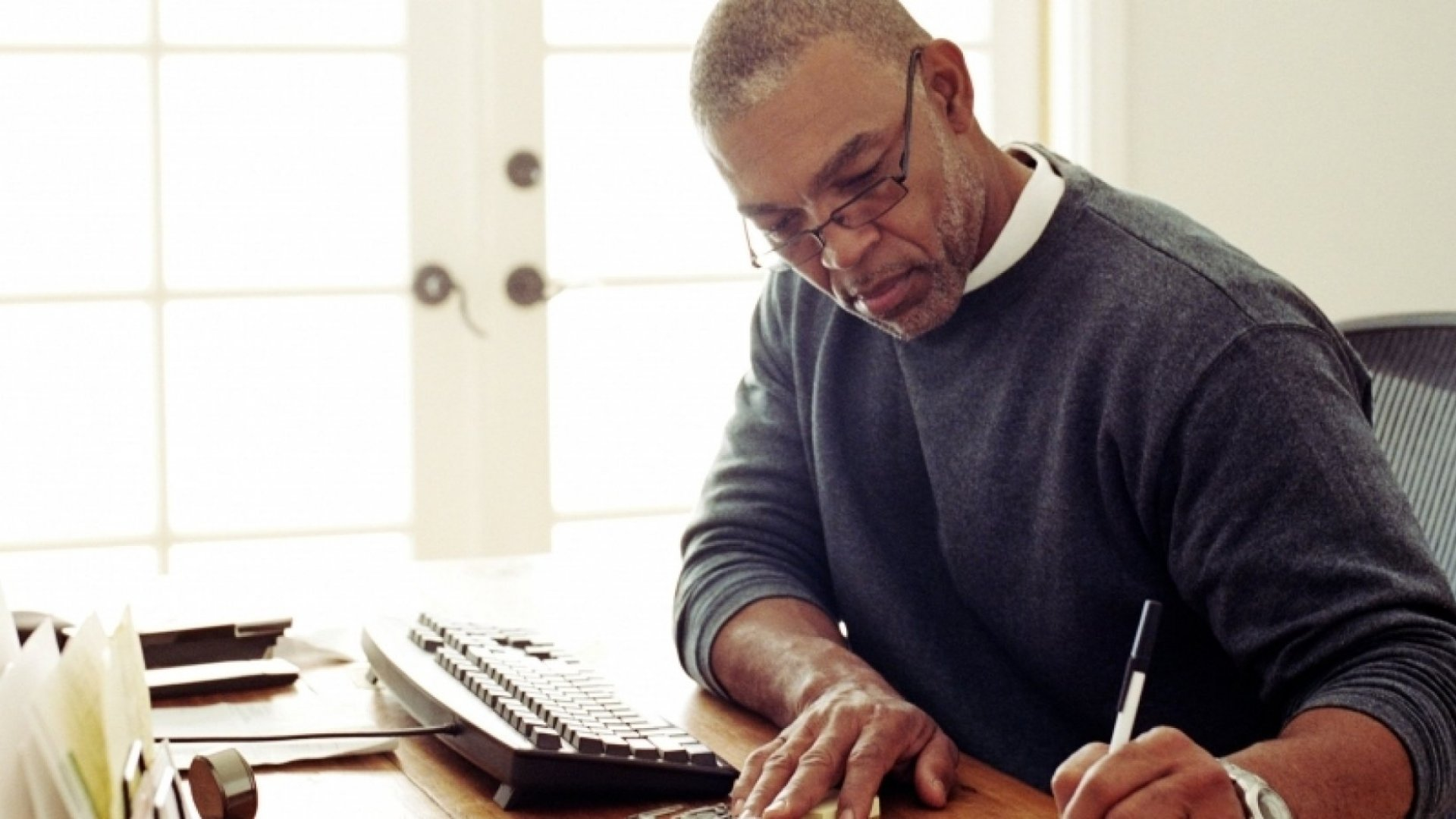 5 Quick Tips To Master Managing Remotely