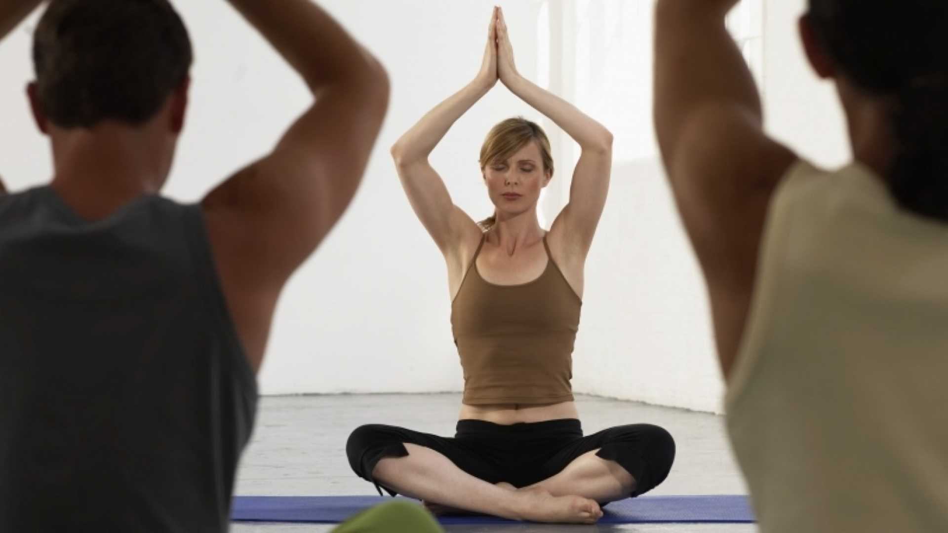 6 Ways That Successful Entrepreneurs Release Stress and Stay Healthy