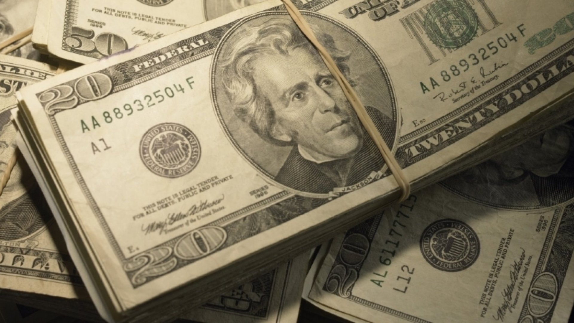 3 Big Reasons Startup CEOs Choose Cashing Out Over Growing The Business