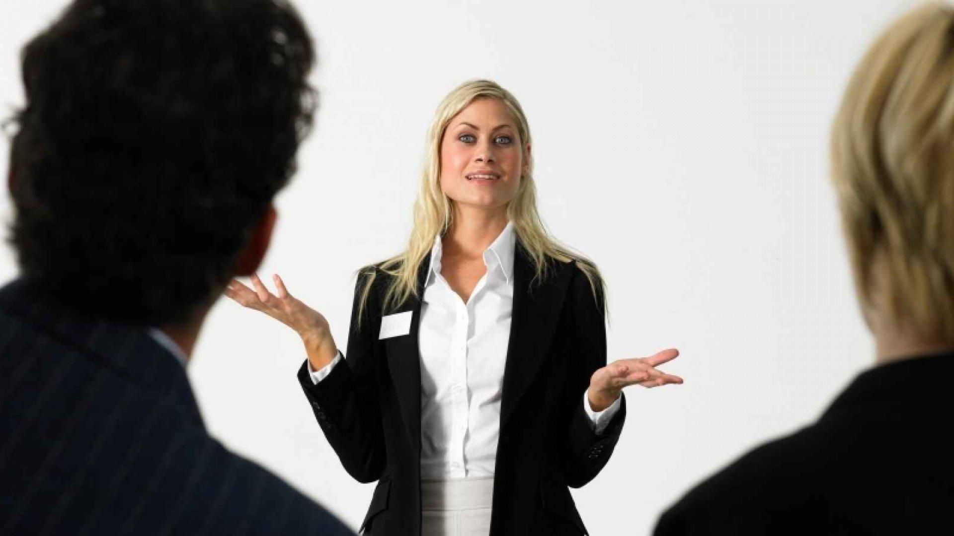 Public Relations Productivity Tips