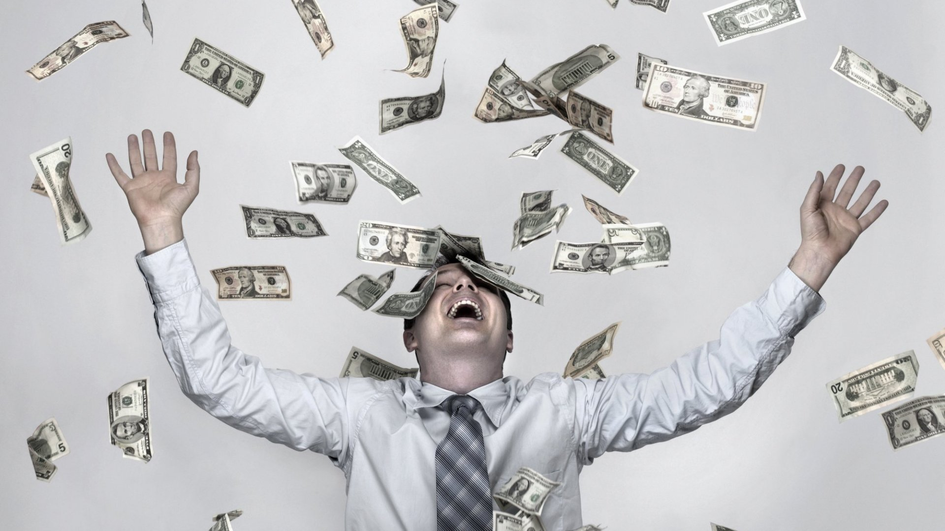 There Are 3 Ways to Pay Salespeople and It's Easy to Make a Costly Mistake