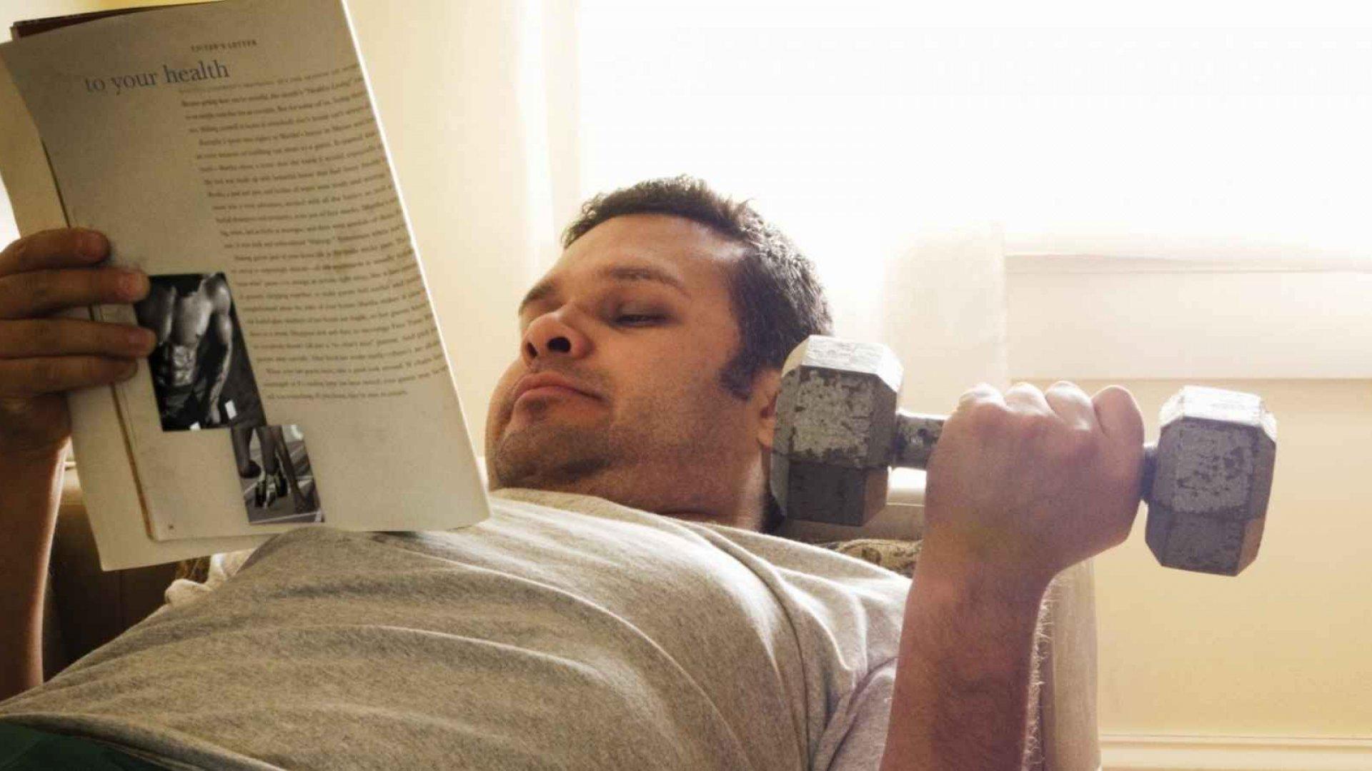 5 Procrastination 'Hacks' for the Secretly Lazy