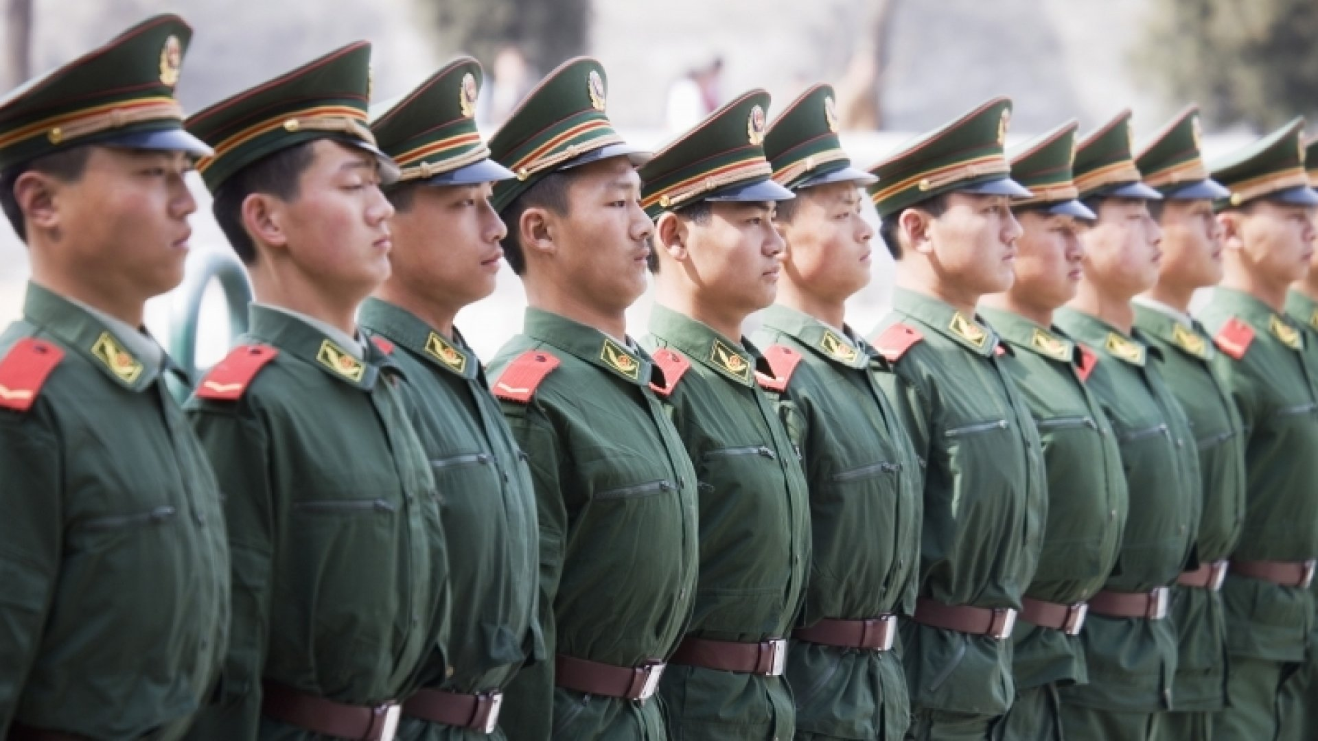 China's Secret Weapon for Smarter Leadership