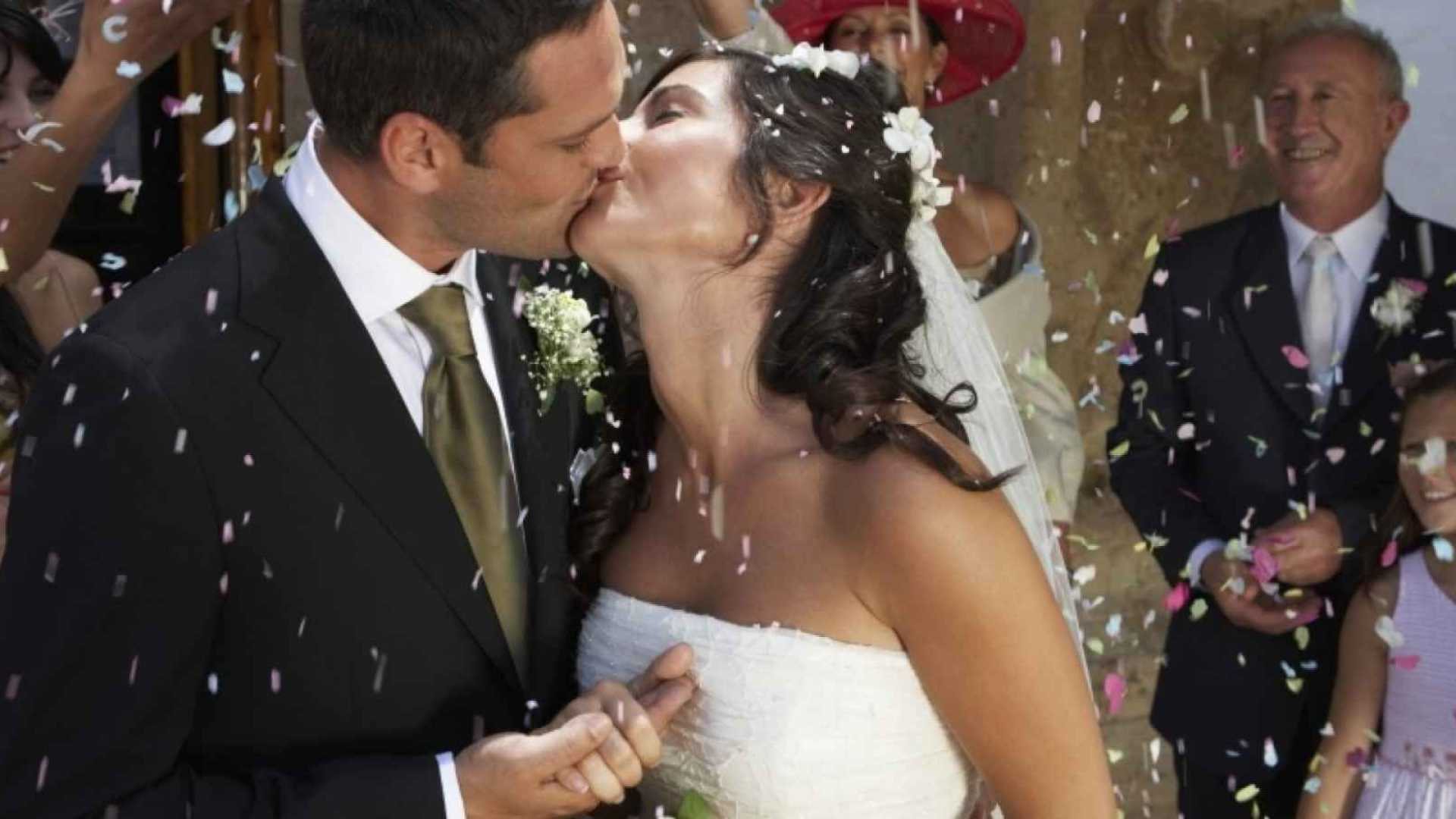 Should Your Spouse Be Your Business Partner?