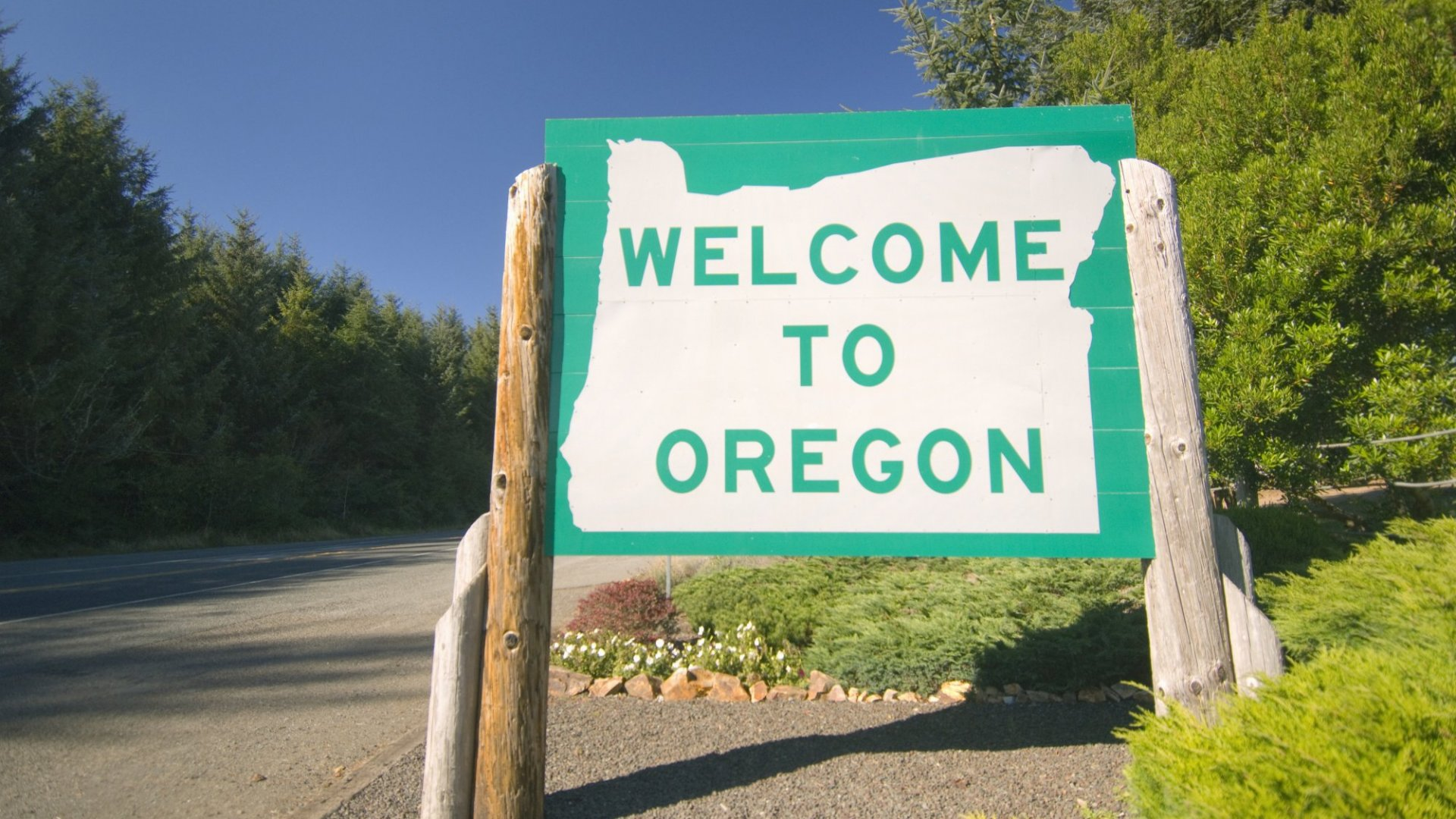 Portland, Oregon already has dozens of medical marijuana dispensaries. Now the city and the rest of the state are awaiting recreational weed sales becoming legal in October.