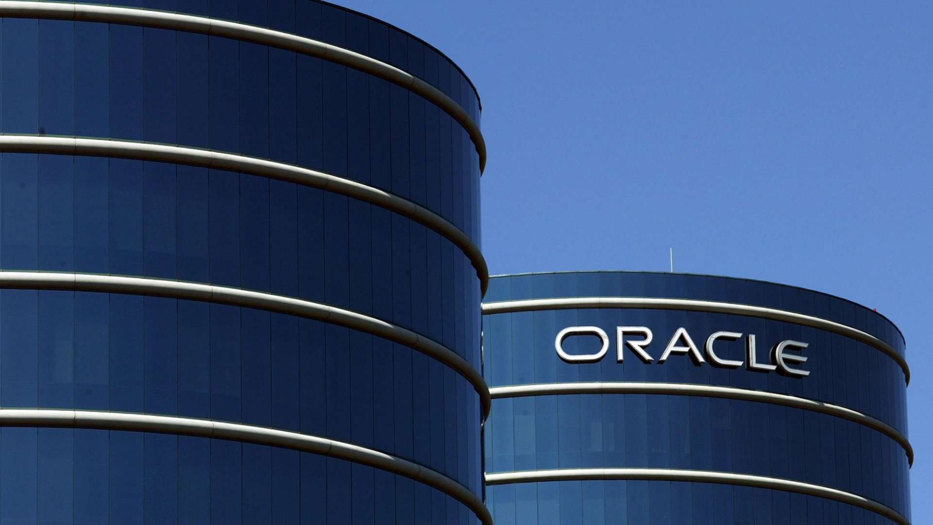 $400 Million Salary-Suppression Lawsuit Against Oracle Is Going to Court