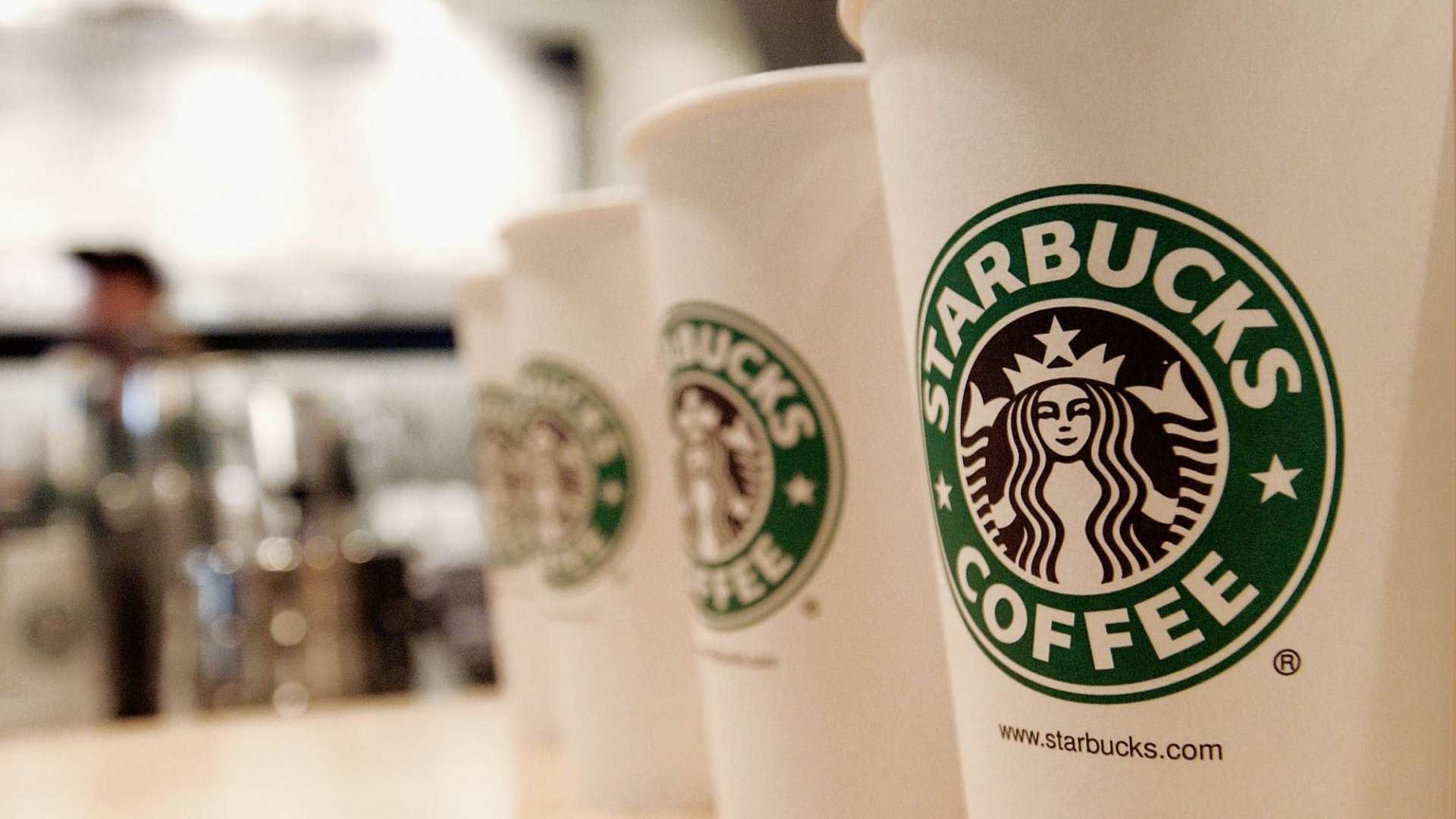 How 'Harry Potter' Fans Turned the New Starbucks 'Butterbeer' Latte into Marketing Magic