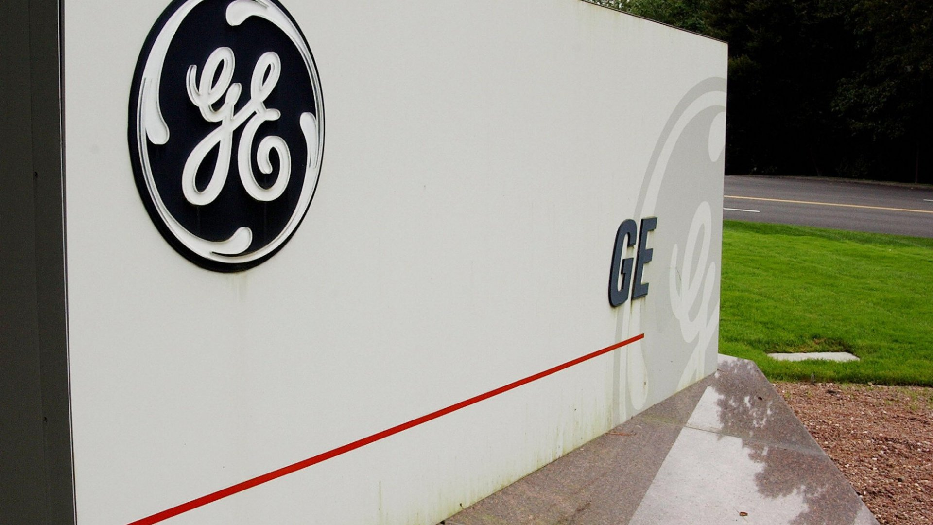 3 Lessons Every Leader Can Learn from GE's Downfall
