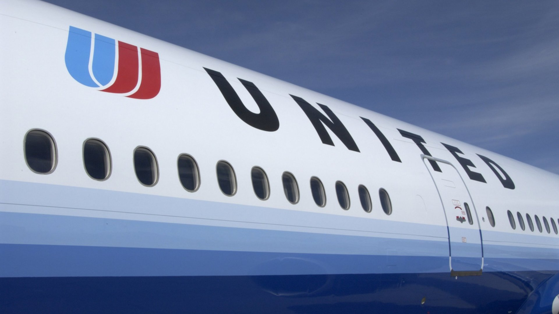 United Airlines Just Announced a Stunning New Policy That 'Quickly Ignited a Firestorm' With Employees
