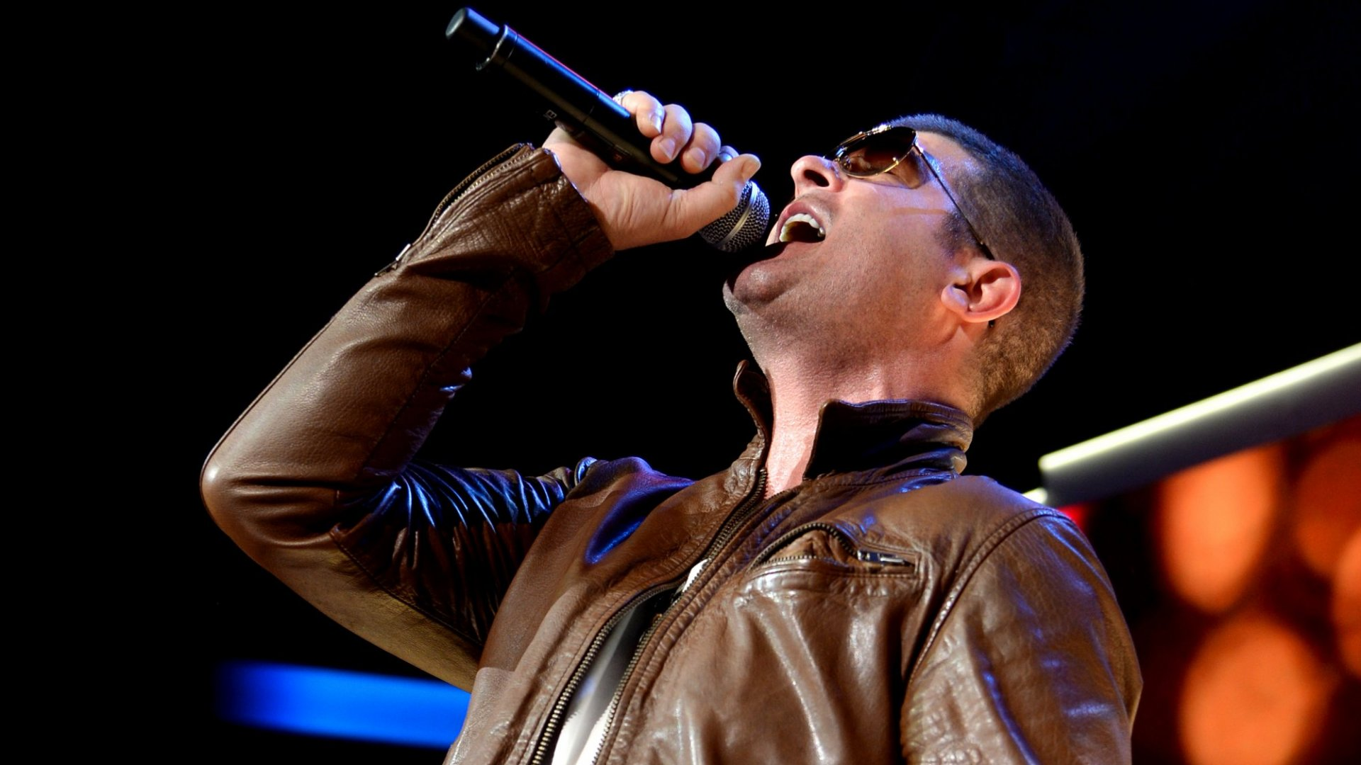 Why the 'Blurred Lines' Verdict Will Alter the Music Industry