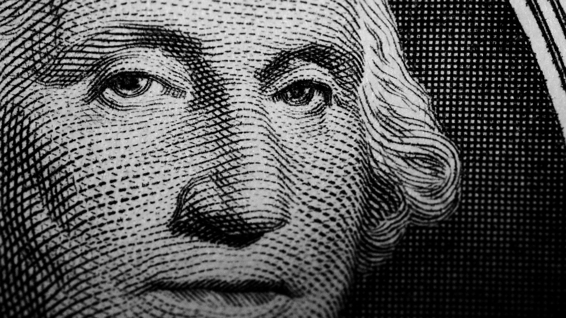 Meet the Companies Behind Tomorrow's Cash-Free Economy