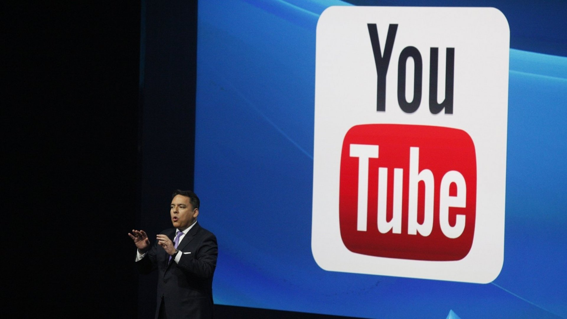 How to Use YouTube to Reach More People and Make More Money in 2018