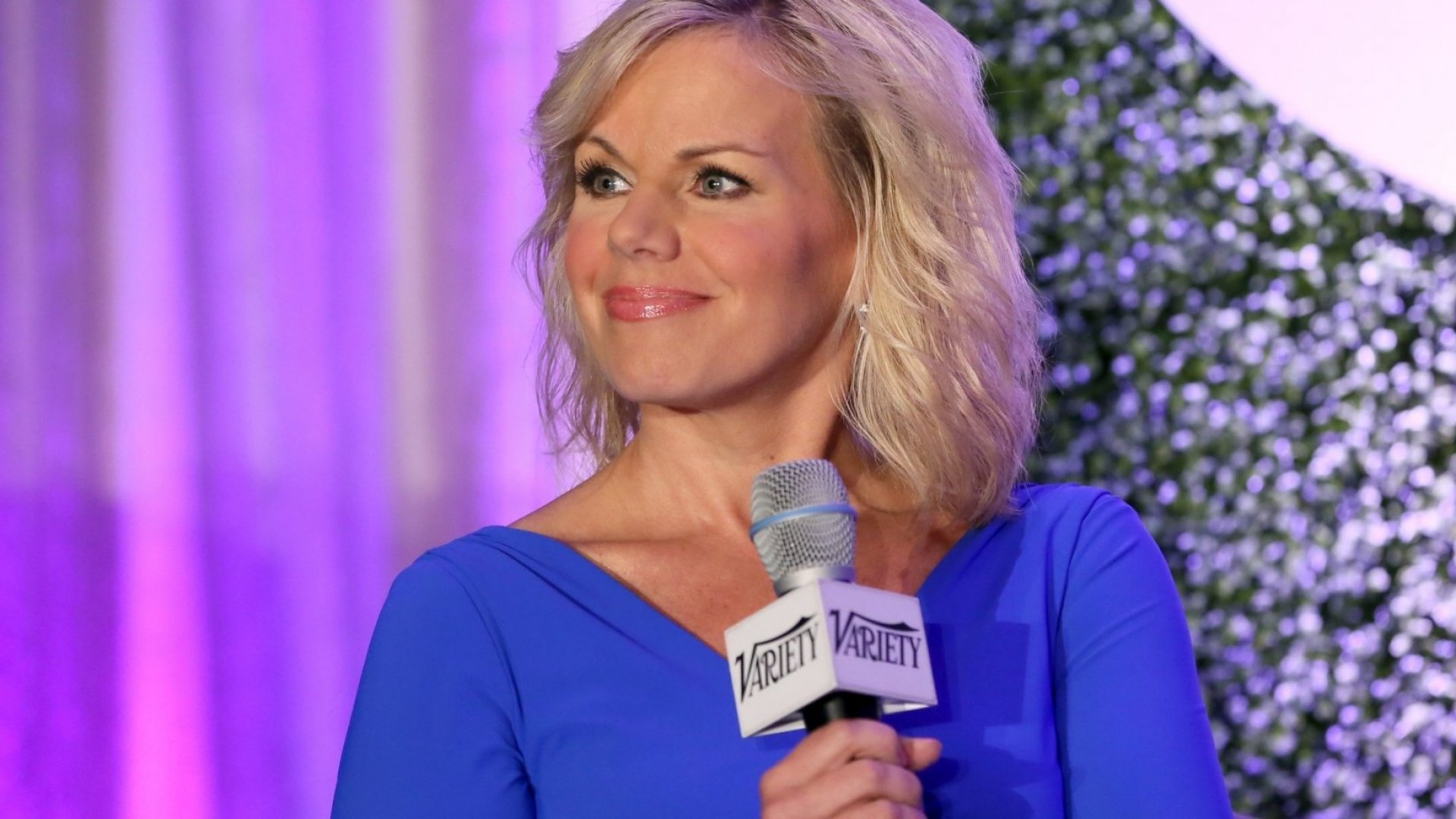 Why This Fox News Anchor's Victory Is Also a Win for Women in the Workplace