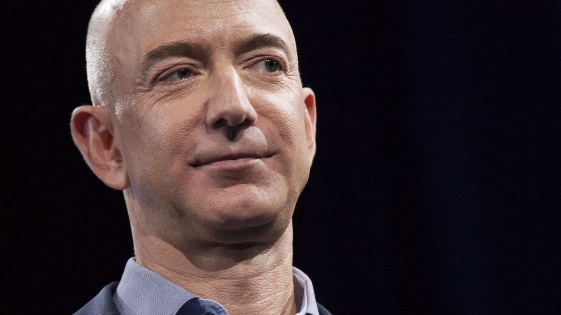 This 1 Strategy Is a Huge Part of Amazon's Success--and No One's Talking About It