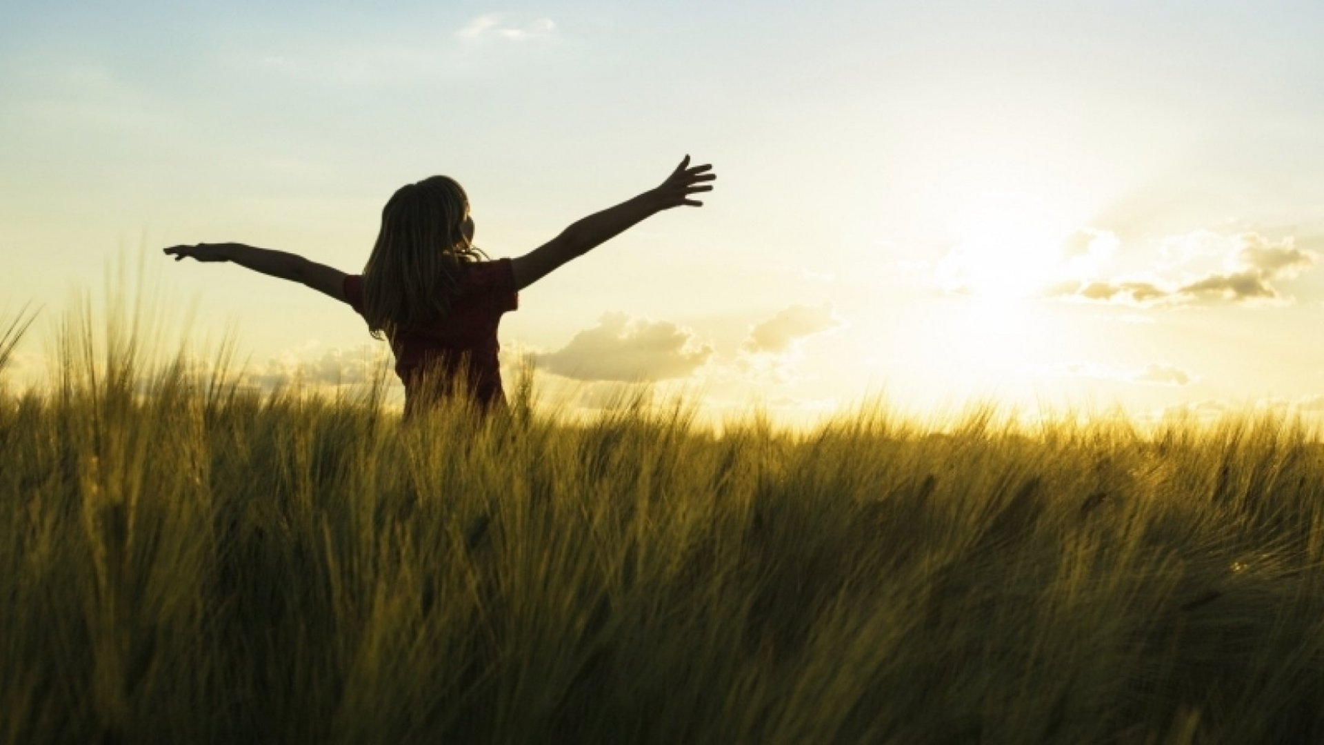 5 Life-Changing Habits That Melt Toxic Attitudes