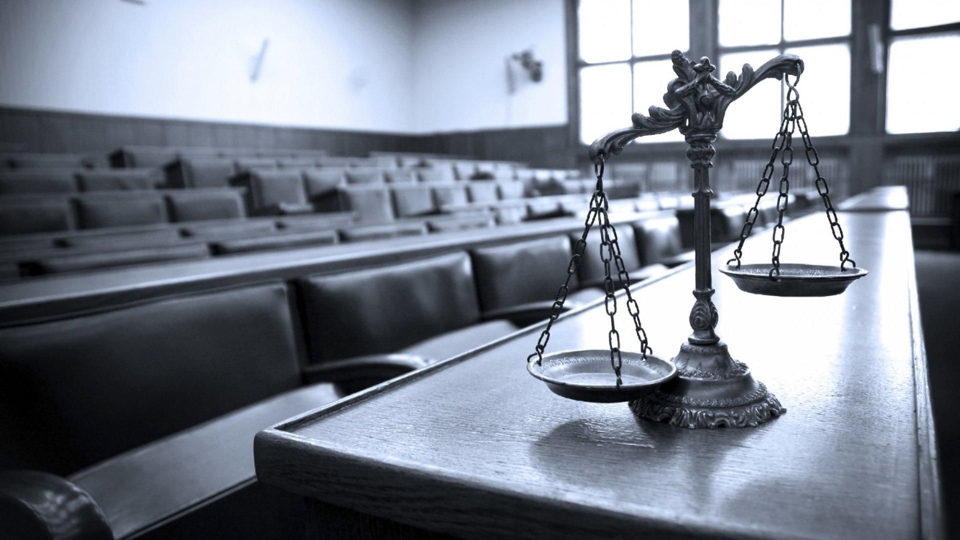 Renowned Woman Investor at Kleiner Perkins Denies Discrimination