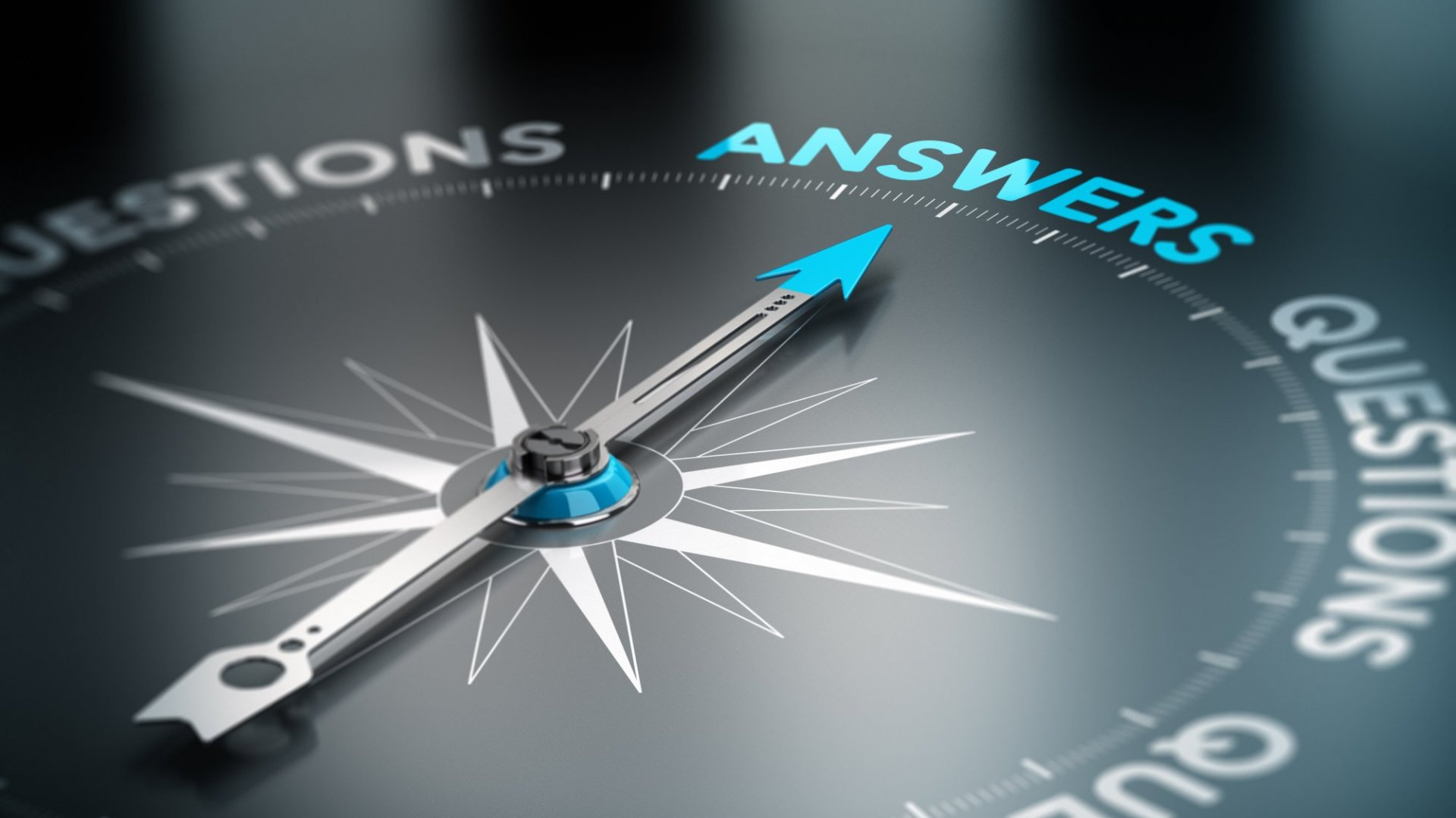 4 Questions to Gain Alignment