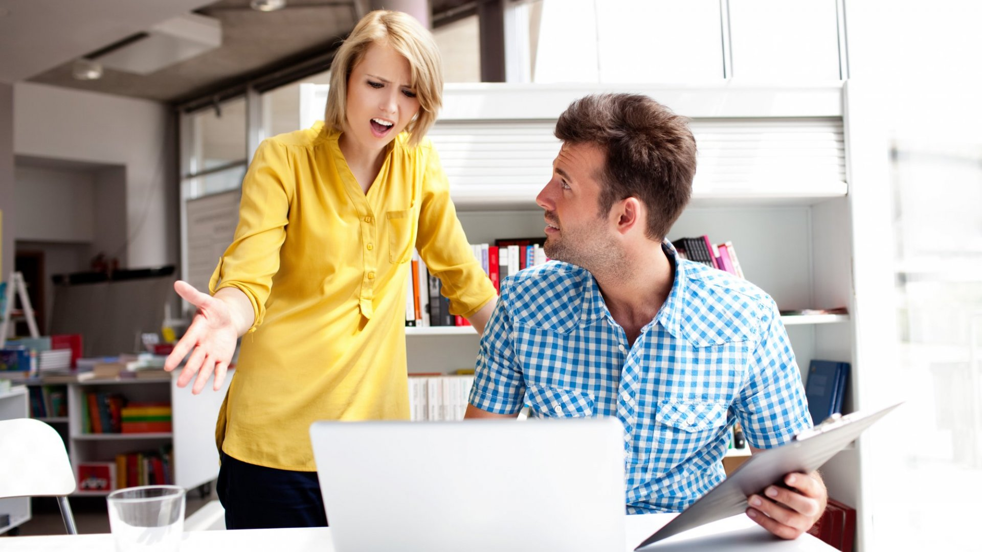 How to Stop Your Boss from Owning Your Side Hustle