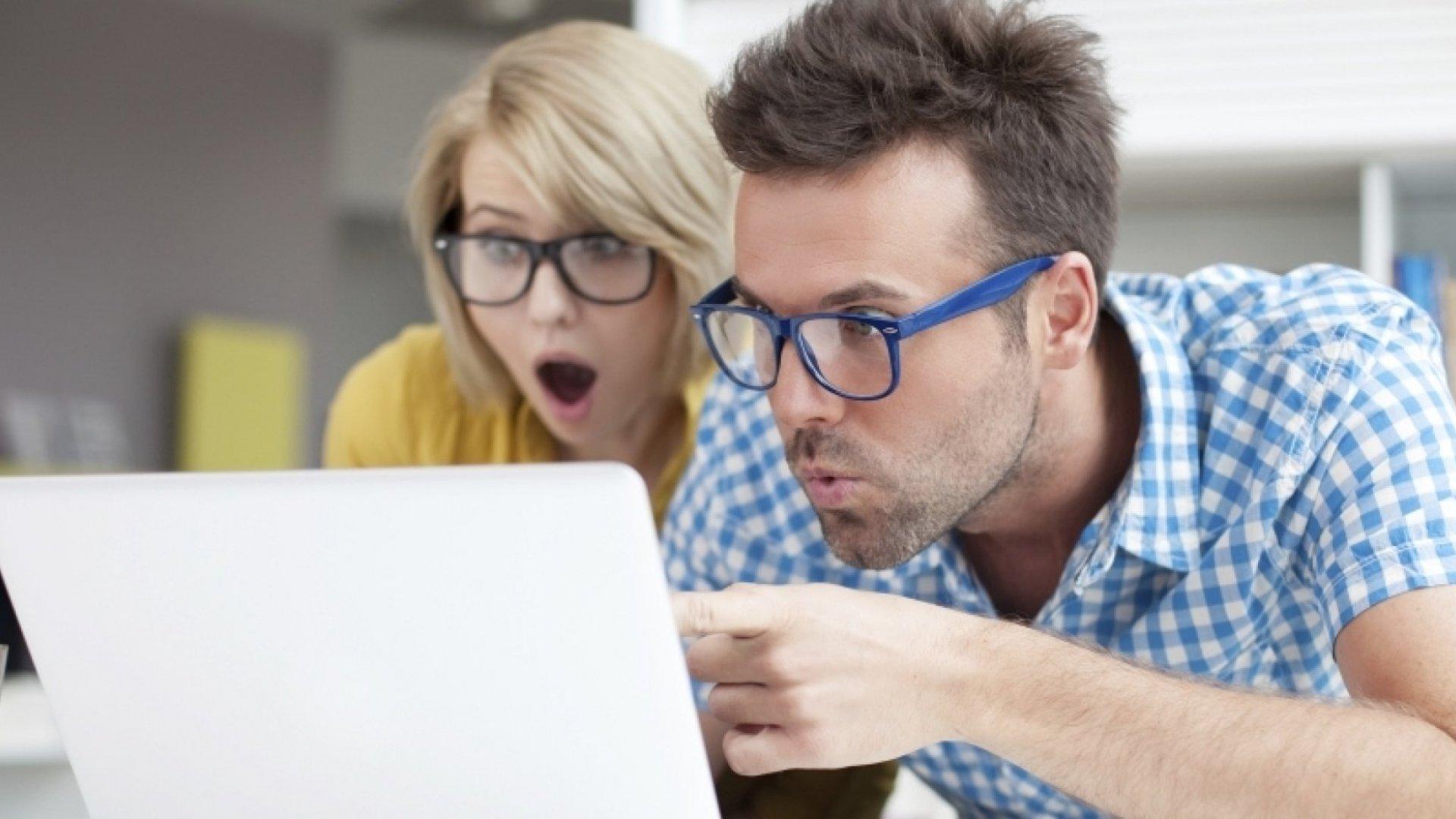 30 Ideas for Super Clickable Blog Headlines