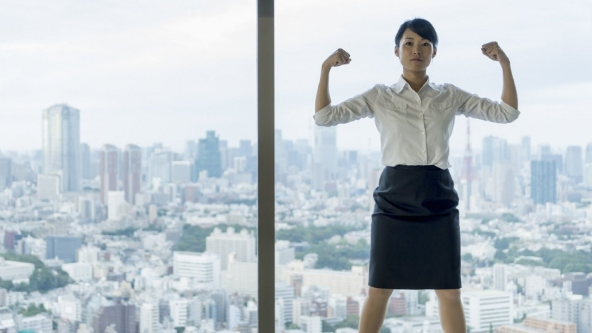 7 Proven Ways to Master Your Self-Confidence
