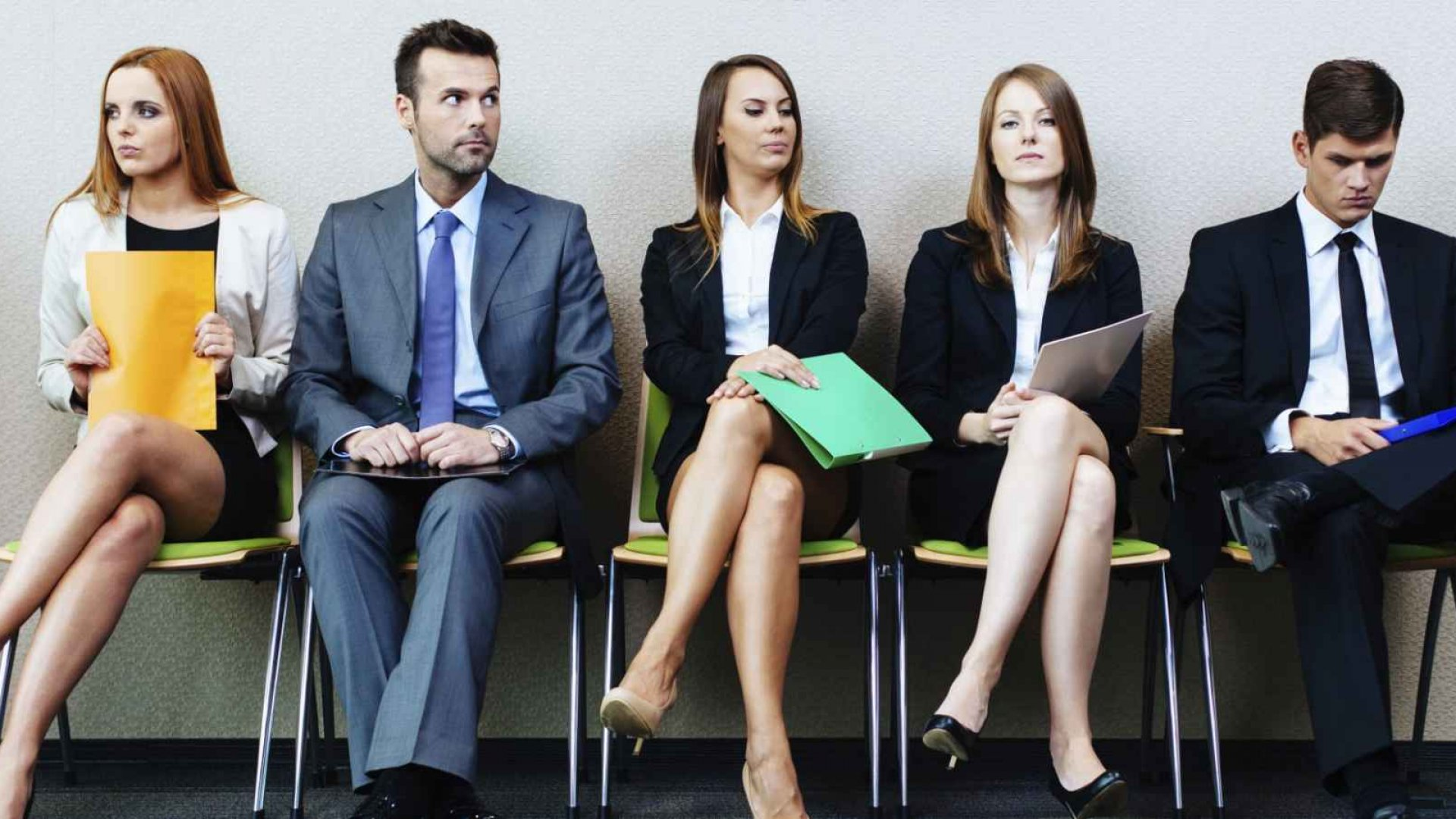4 Interview Secrets to Hiring the Best Team Ever