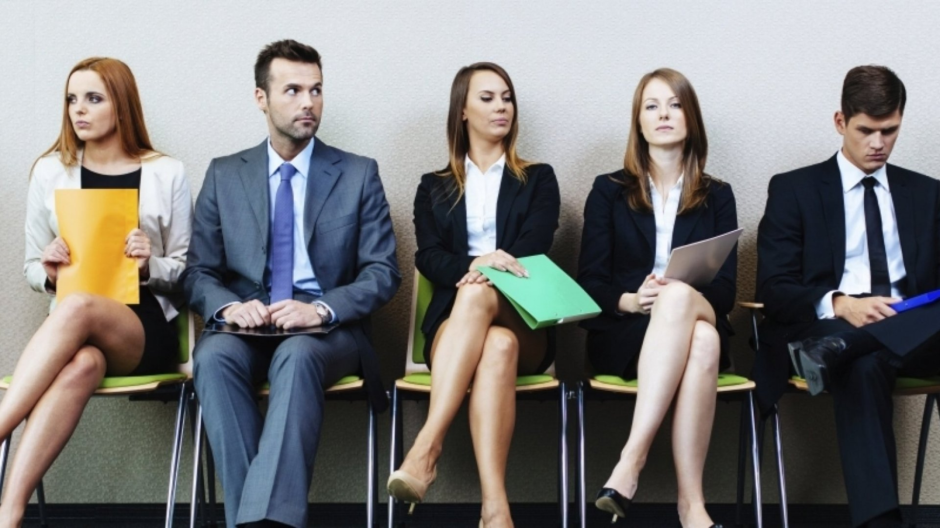 The 6 Most Important Tips on Hiring For Long Term Success