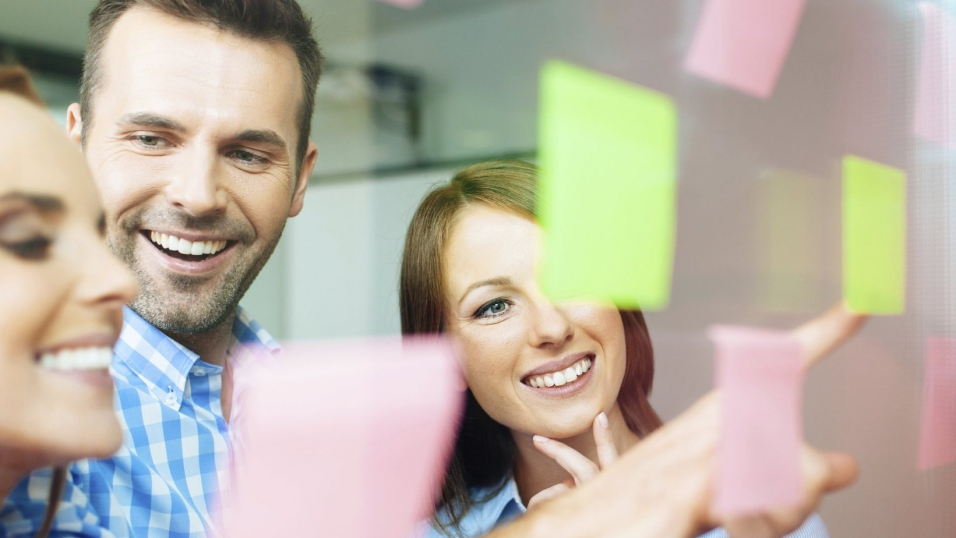 5 Remarkably Simple Steps to Inspire and Engage Your Employees
