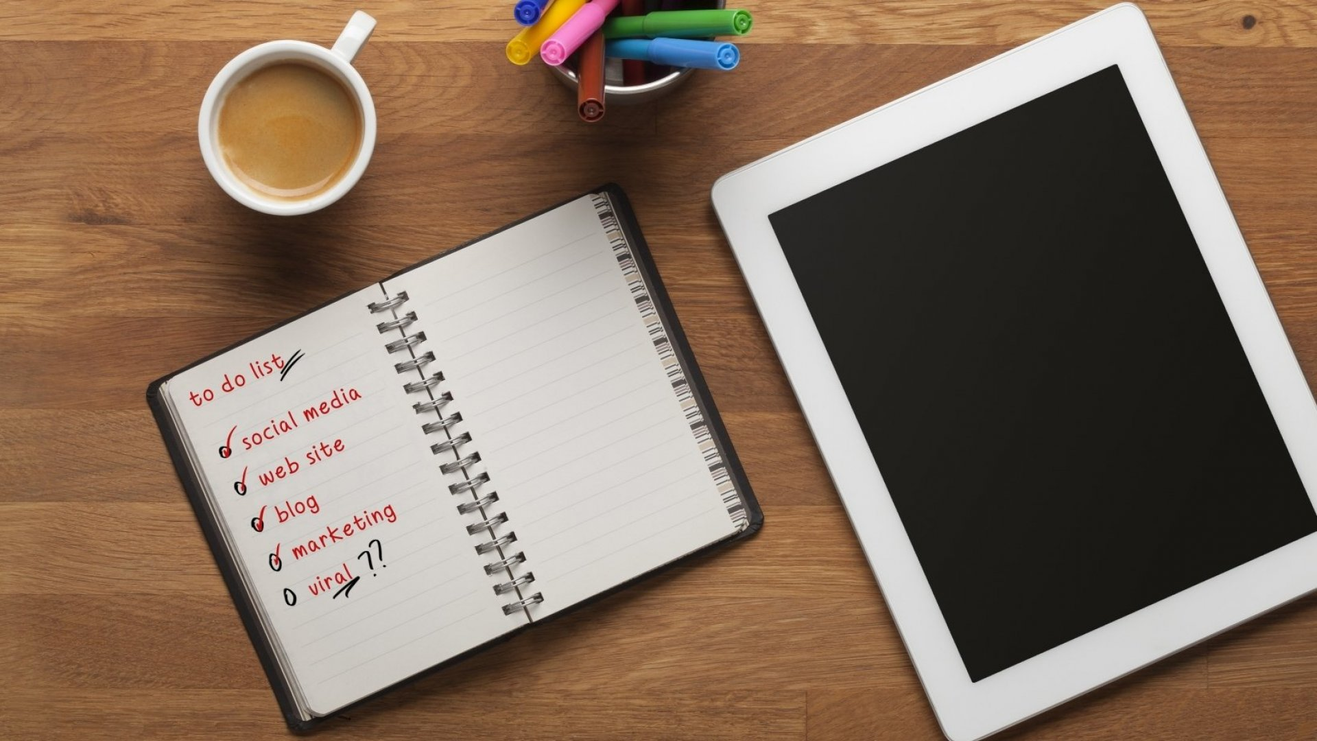 5 Signs Your Daily Routine Is Killing Your Productivity