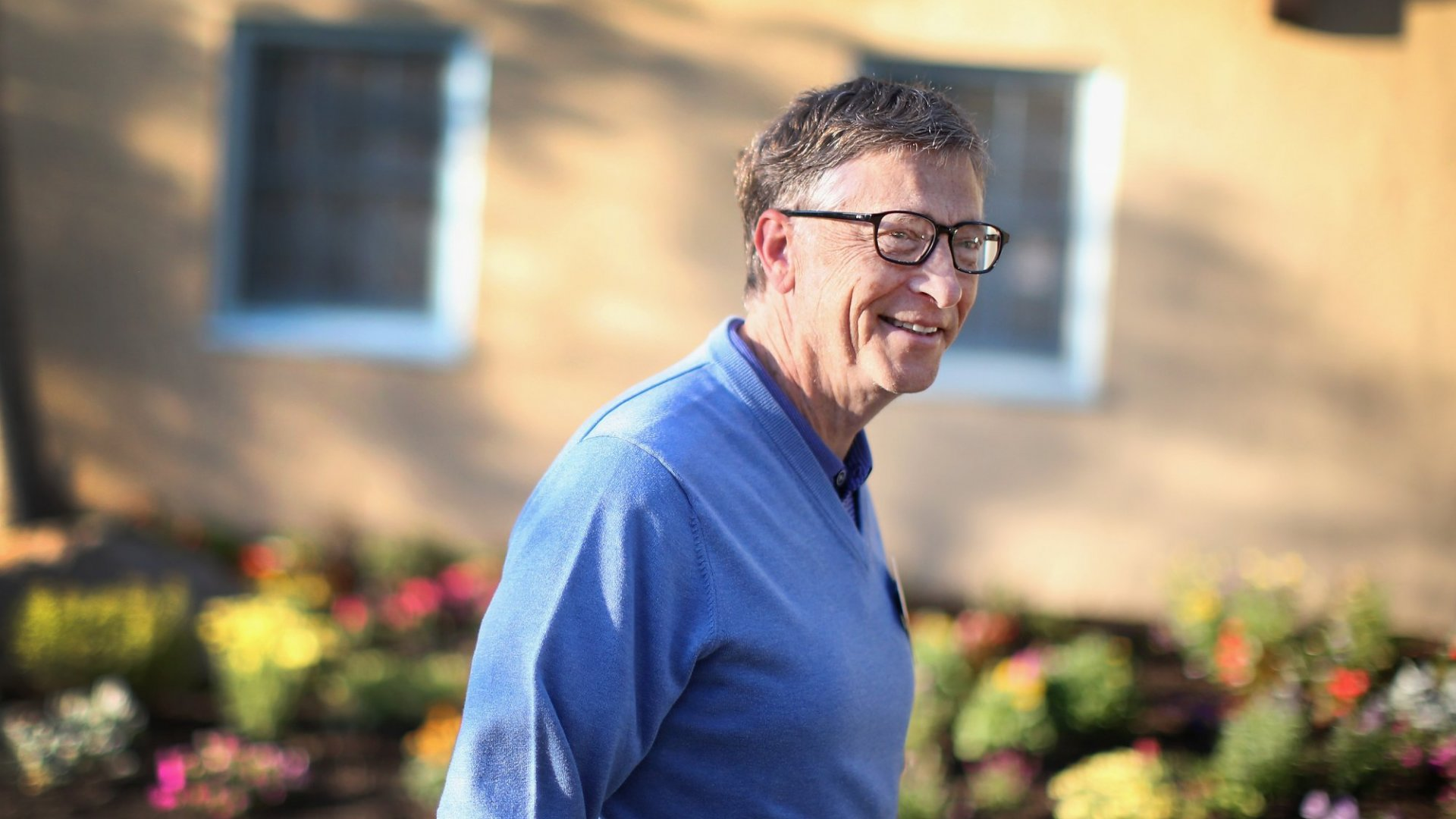 How Elon Musk, Bill Gates, and Other Successful People Spend Their Weekends
