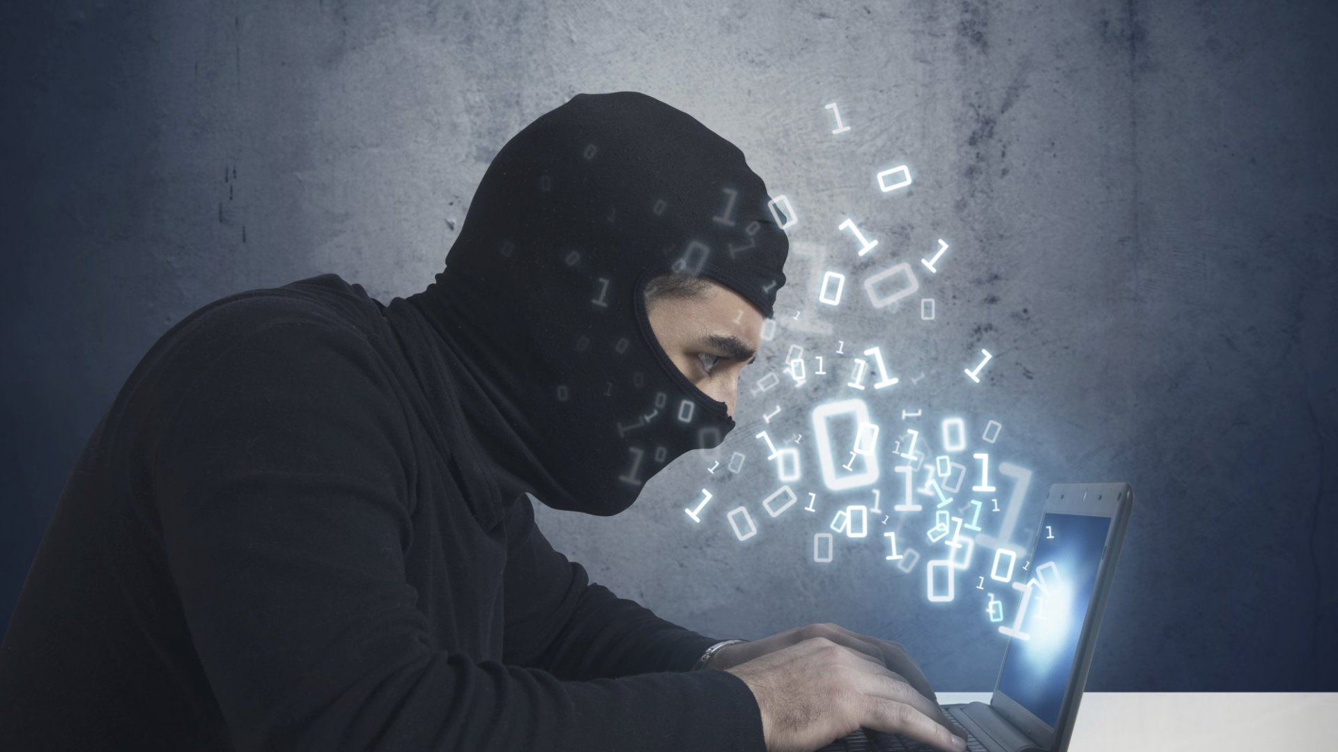 Hackers' Email Schemes Have Cost Small Businesses More Than $1 Billion